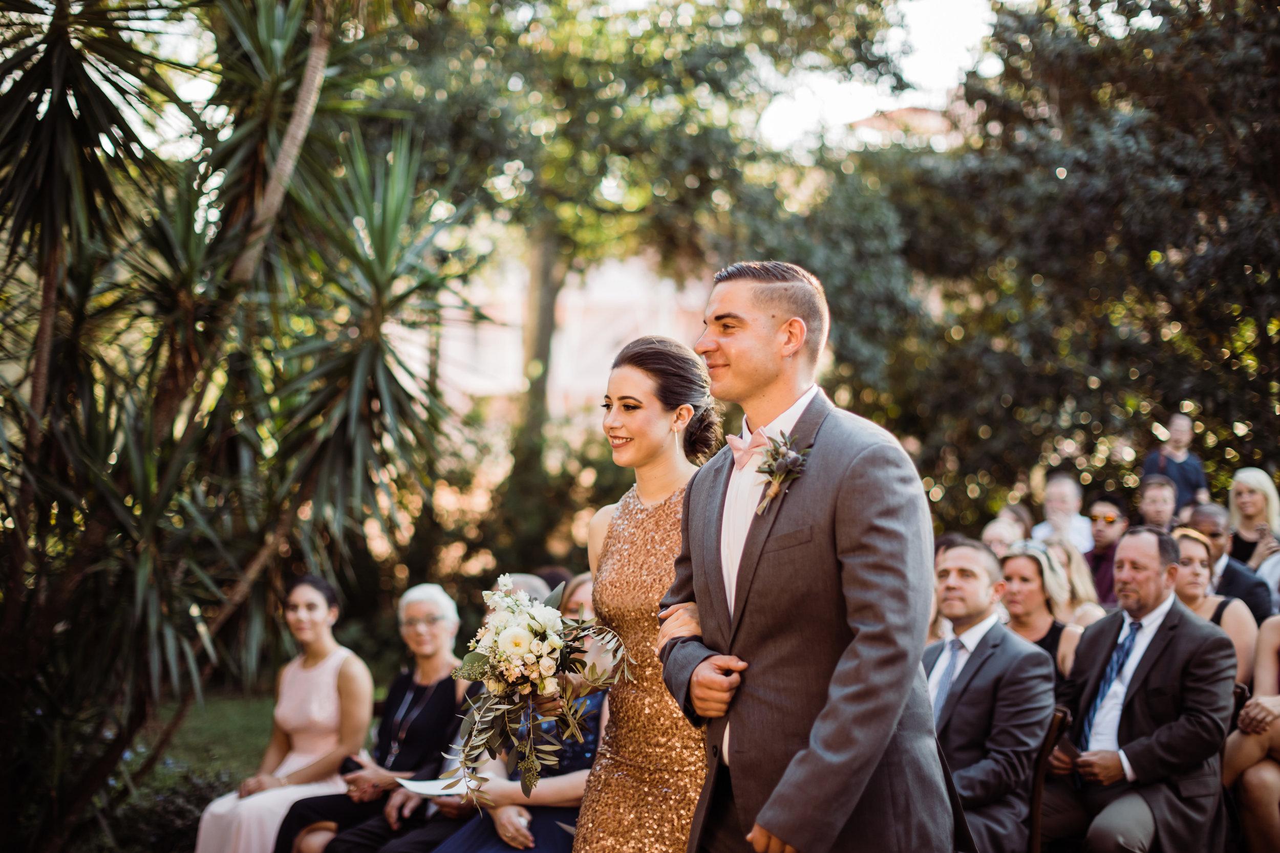 2017.10.15 Steffi and Elliott Simmonds Casa Feliz Wedding (409 of 969).jpg