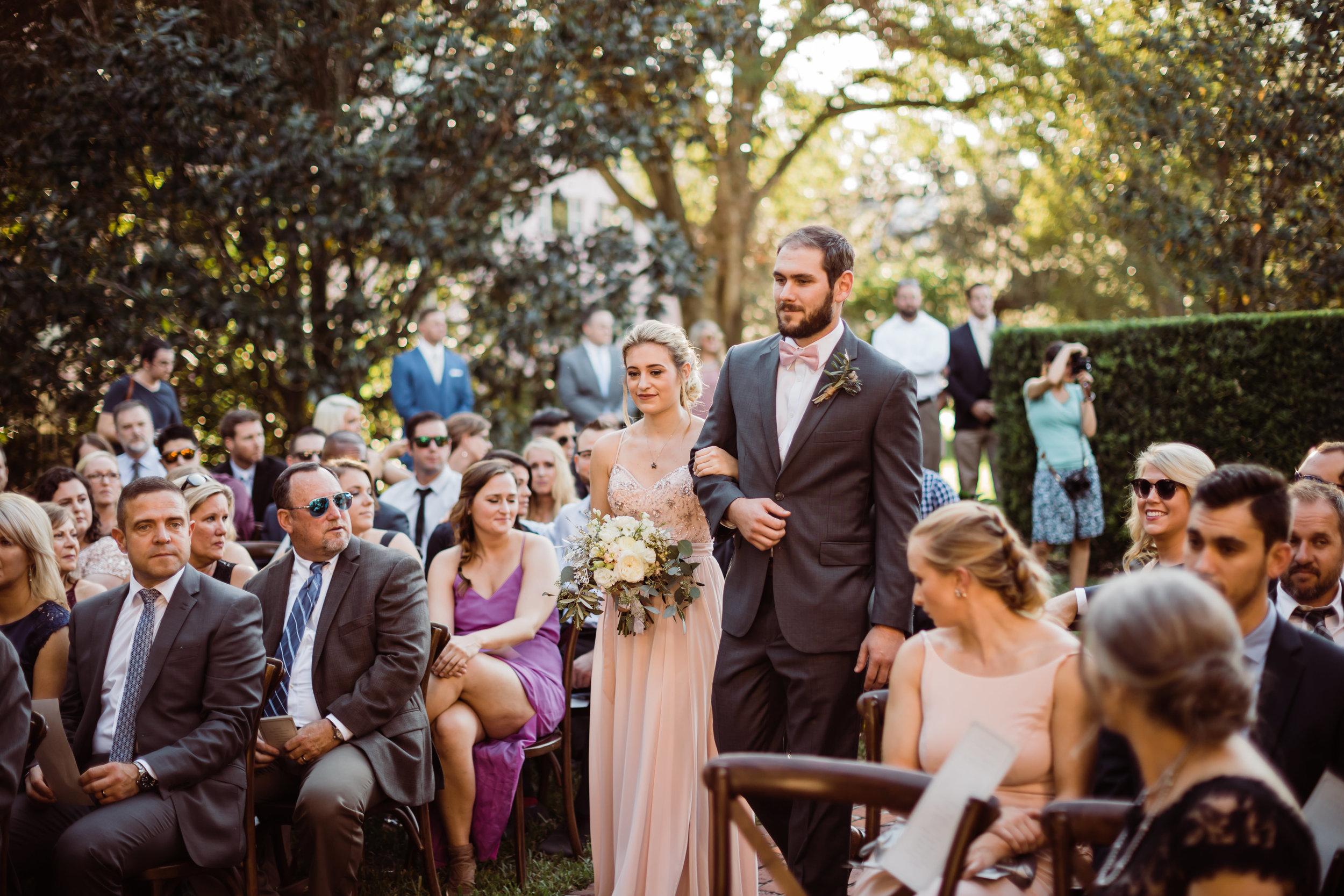2017.10.15 Steffi and Elliott Simmonds Casa Feliz Wedding (407 of 969).jpg
