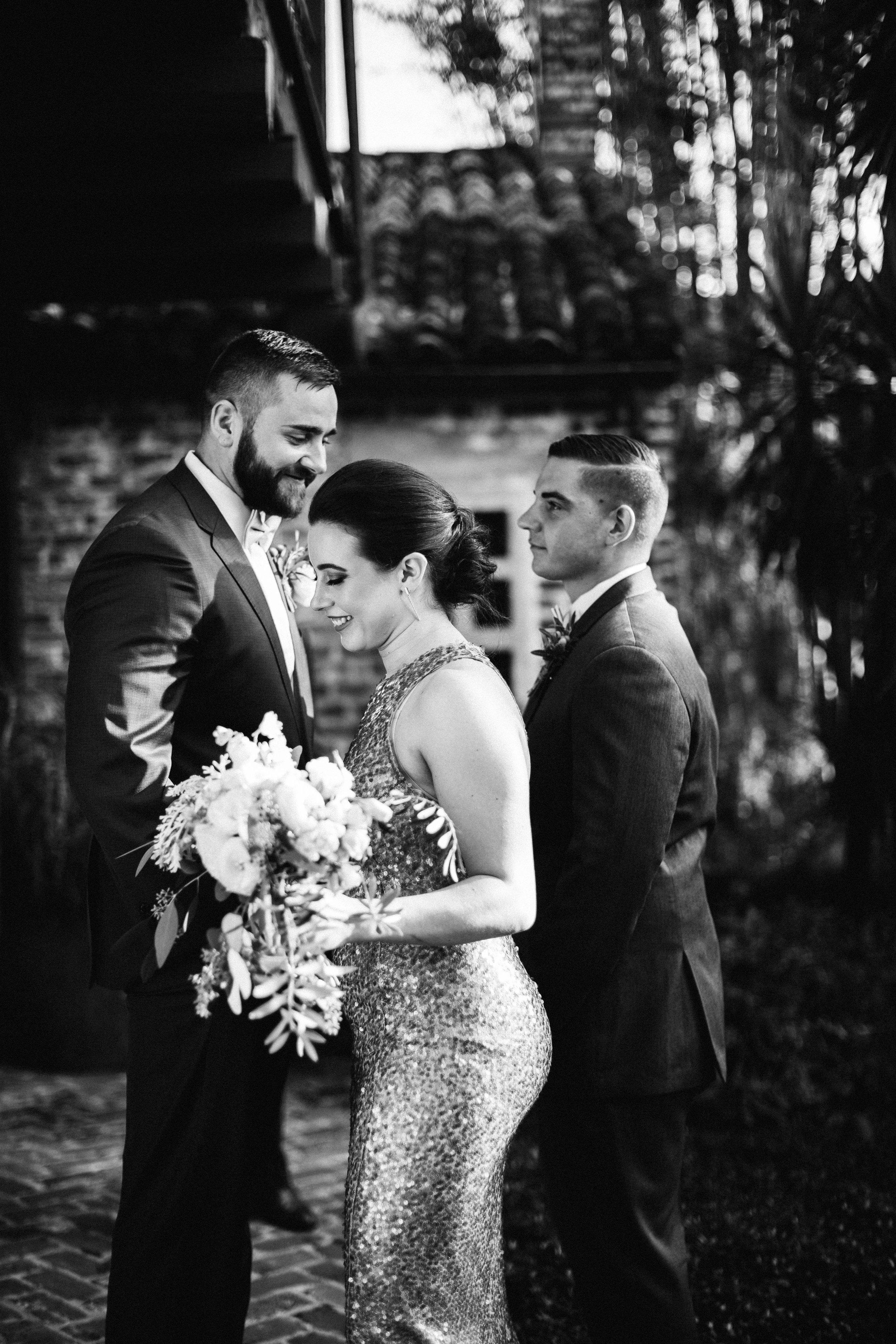 2017.10.15 Steffi and Elliott Simmonds Casa Feliz Wedding (411 of 969).jpg