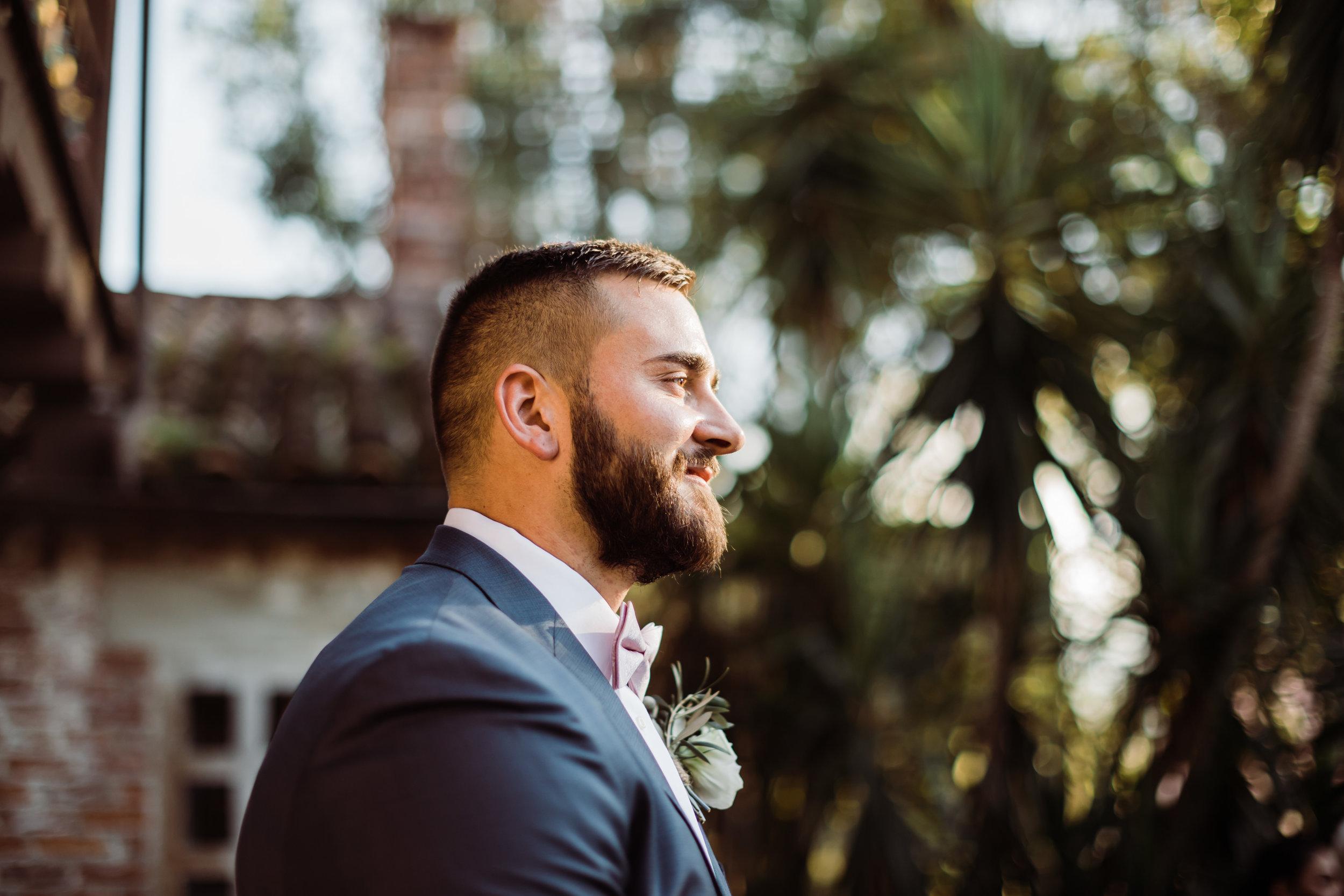 2017.10.15 Steffi and Elliott Simmonds Casa Feliz Wedding (417 of 969).jpg