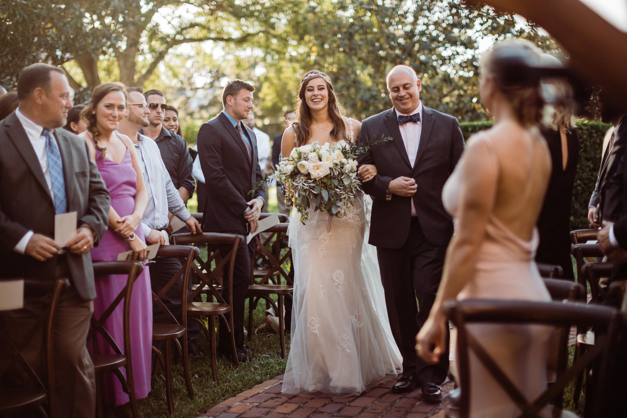 2017.10.15 Steffi and Elliott Simmonds Casa Feliz Wedding (421 of 969).jpg
