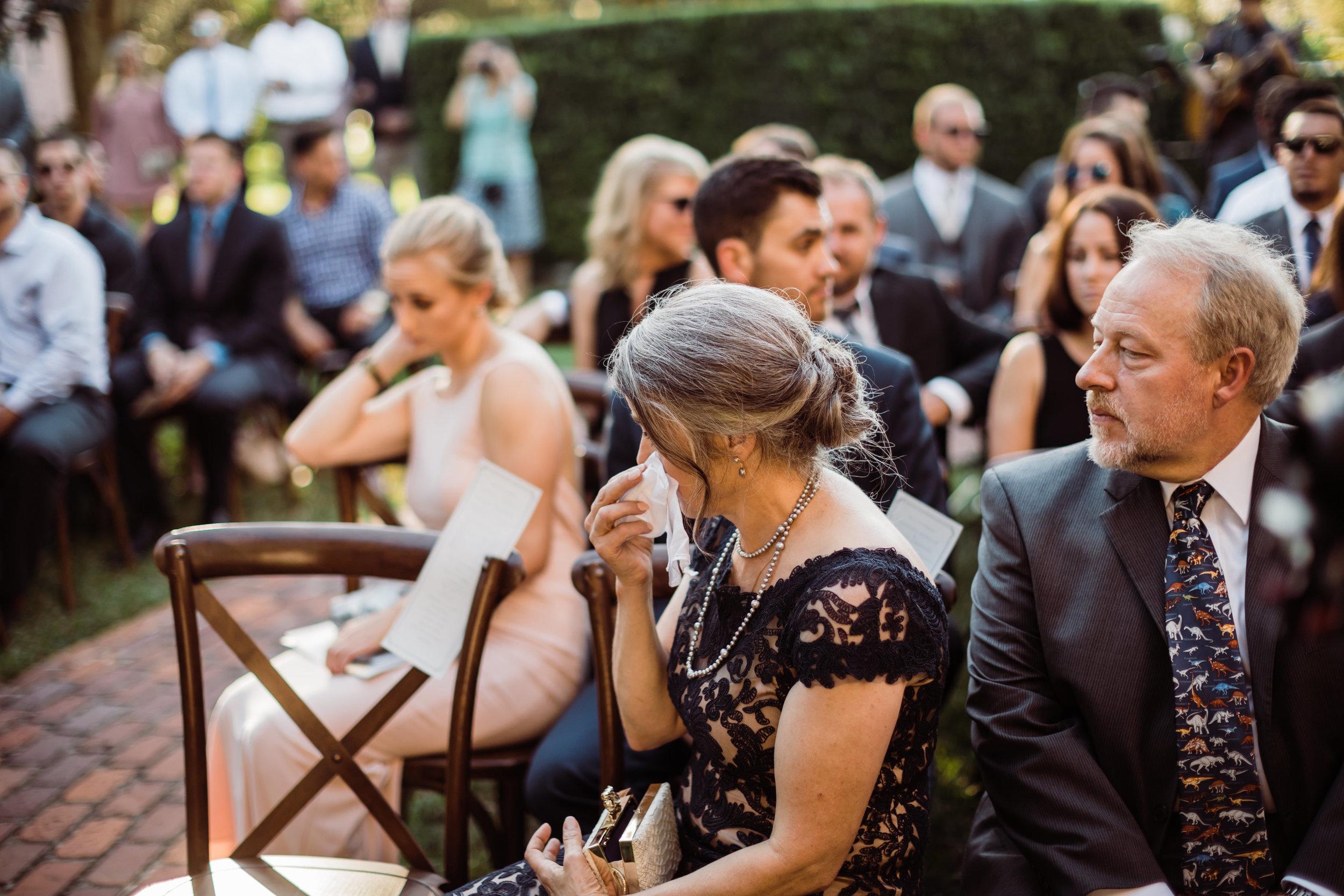 2017.10.15 Steffi and Elliott Simmonds Casa Feliz Wedding (412 of 969).jpg