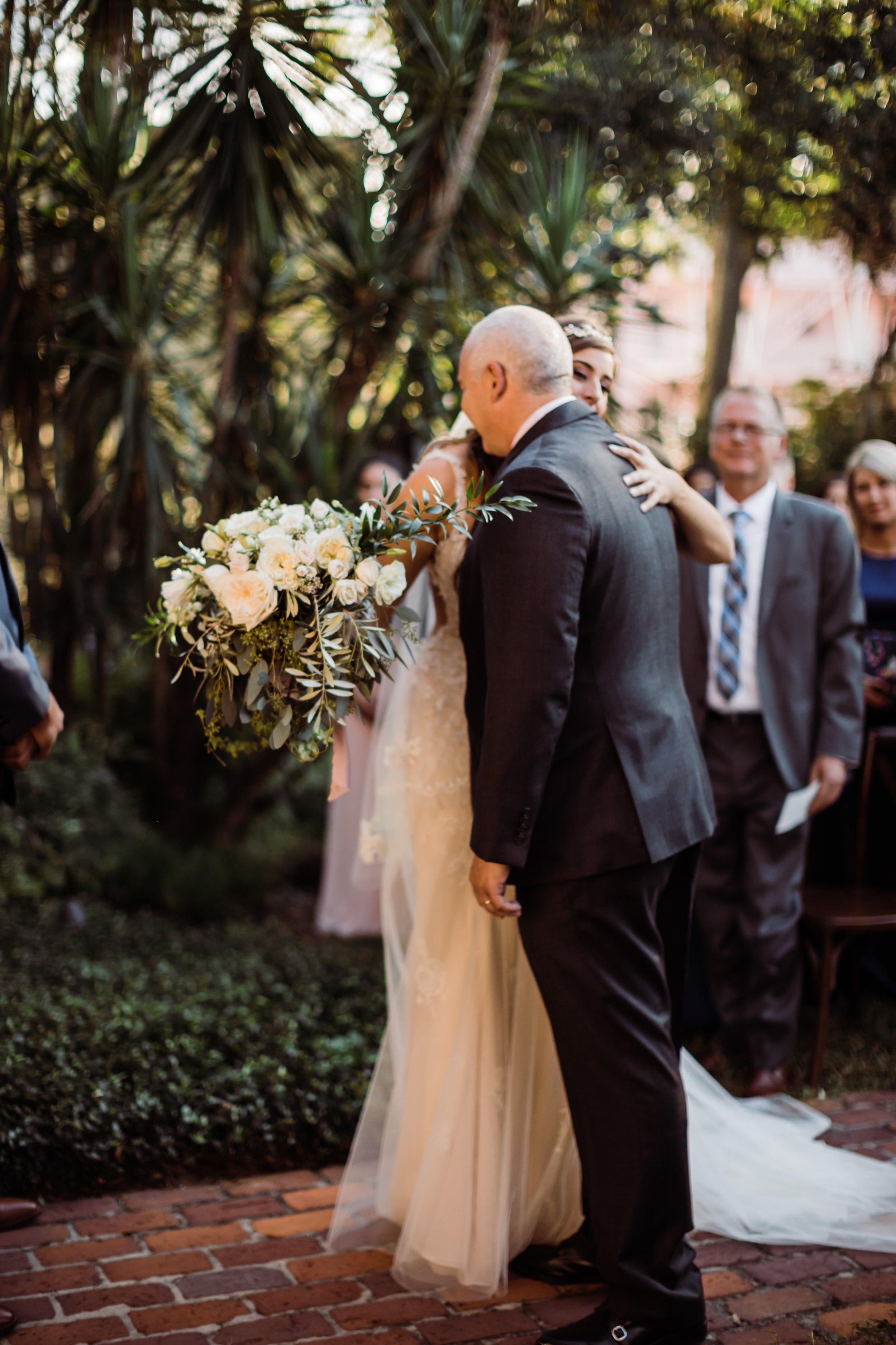 2017.10.15 Steffi and Elliott Simmonds Casa Feliz Wedding (428 of 969).jpg