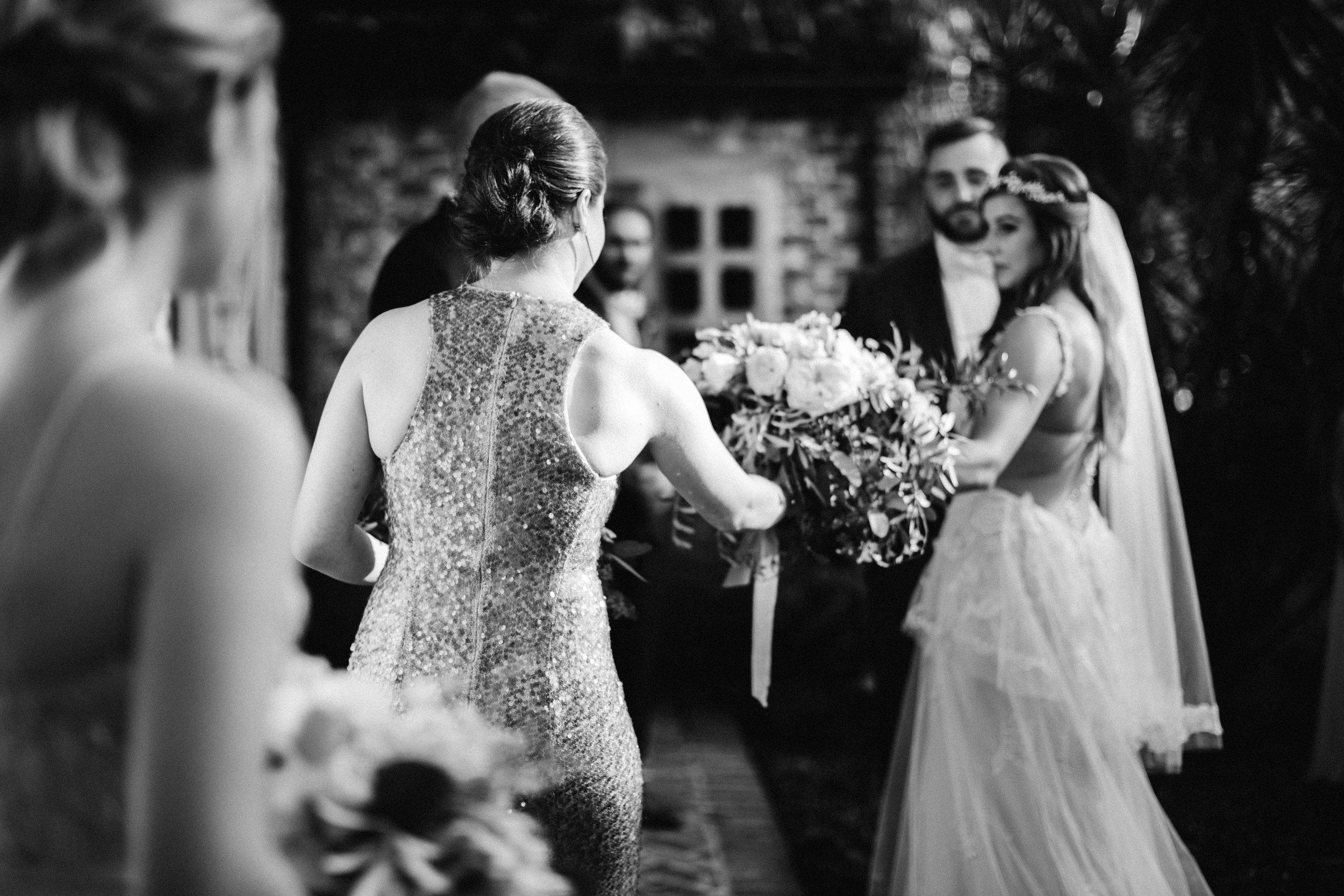 2017.10.15 Steffi and Elliott Simmonds Casa Feliz Wedding (434 of 969).jpg