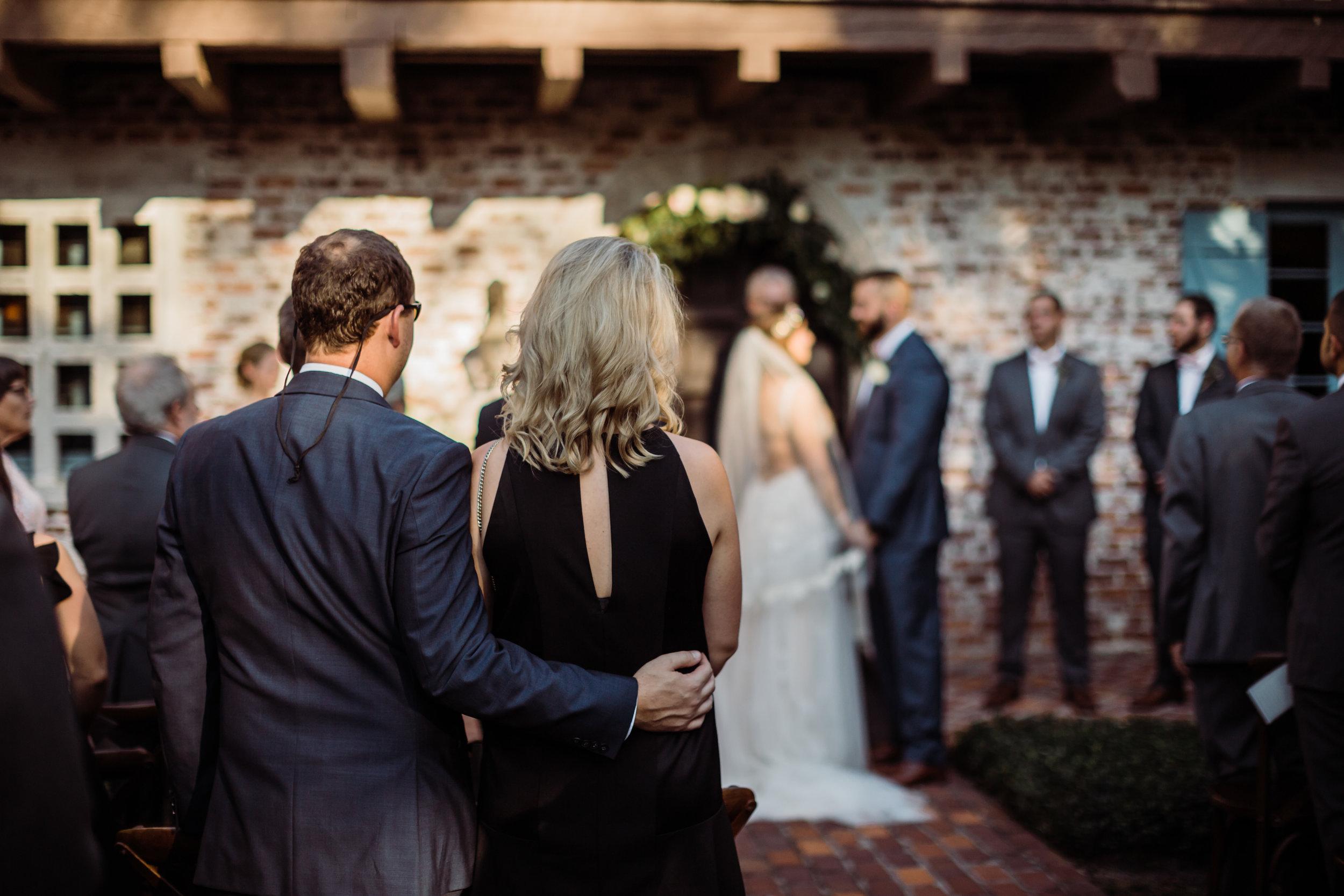 2017.10.15 Steffi and Elliott Simmonds Casa Feliz Wedding (437 of 969).jpg