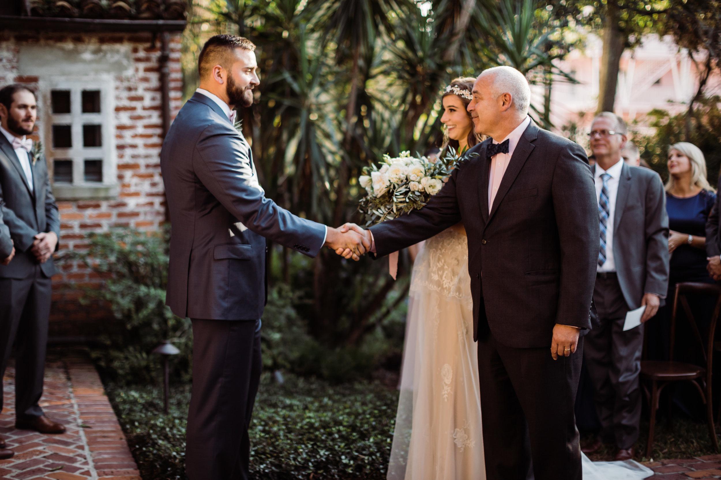 2017.10.15 Steffi and Elliott Simmonds Casa Feliz Wedding (430 of 969).jpg