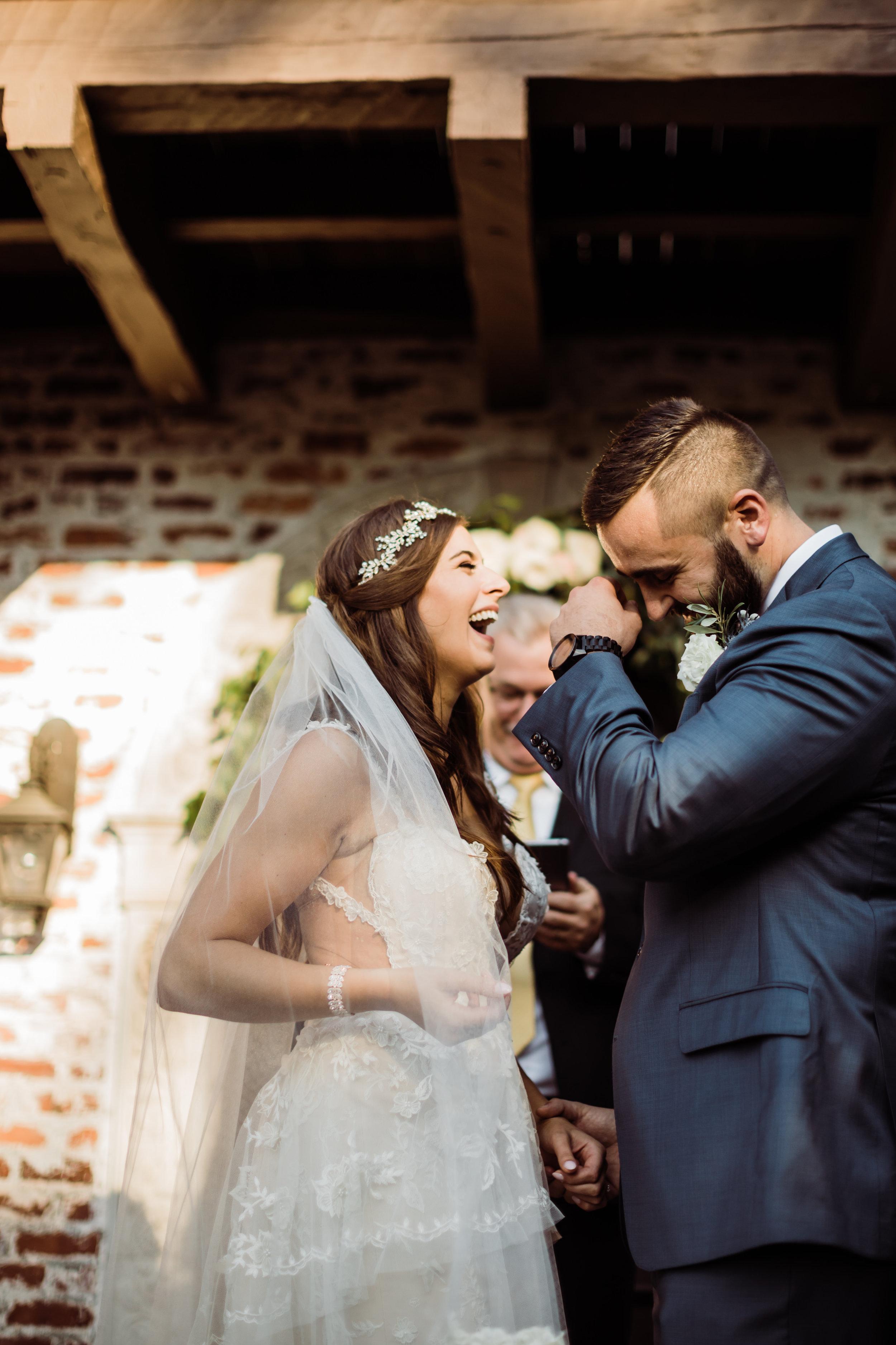 2017.10.15 Steffi and Elliott Simmonds Casa Feliz Wedding (447 of 969).jpg