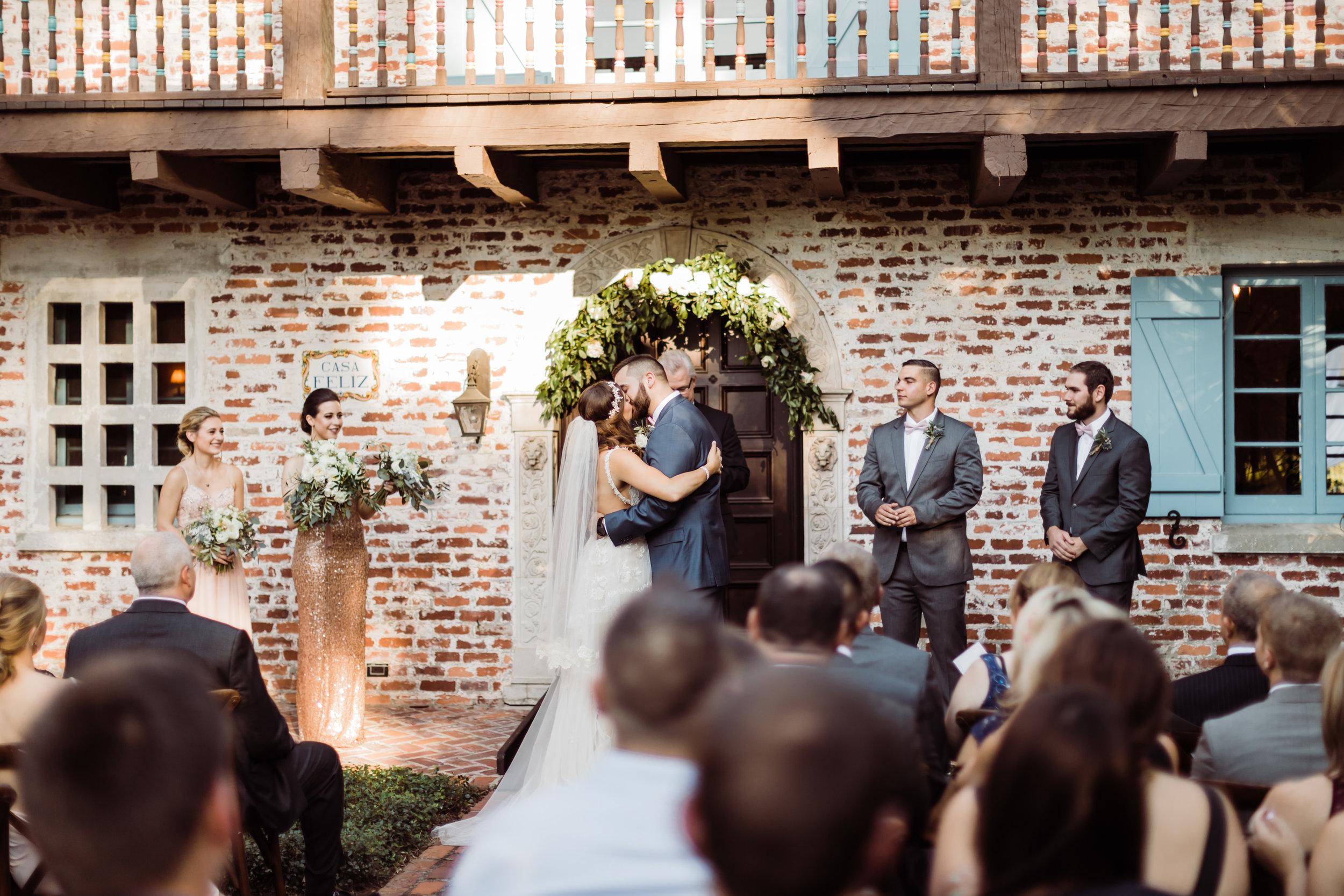 2017.10.15 Steffi and Elliott Simmonds Casa Feliz Wedding (465 of 969).jpg
