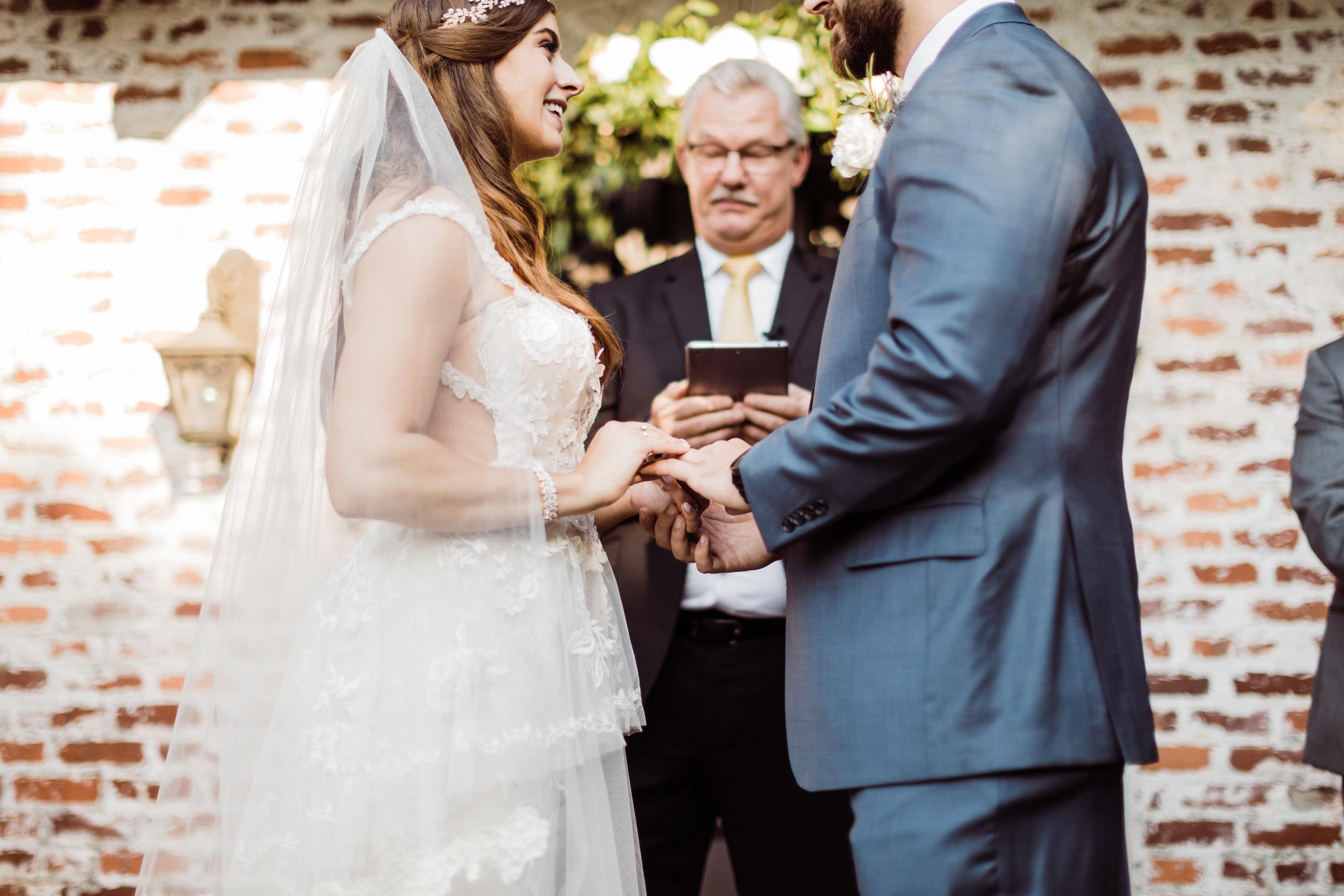 2017.10.15 Steffi and Elliott Simmonds Casa Feliz Wedding (460 of 969).jpg