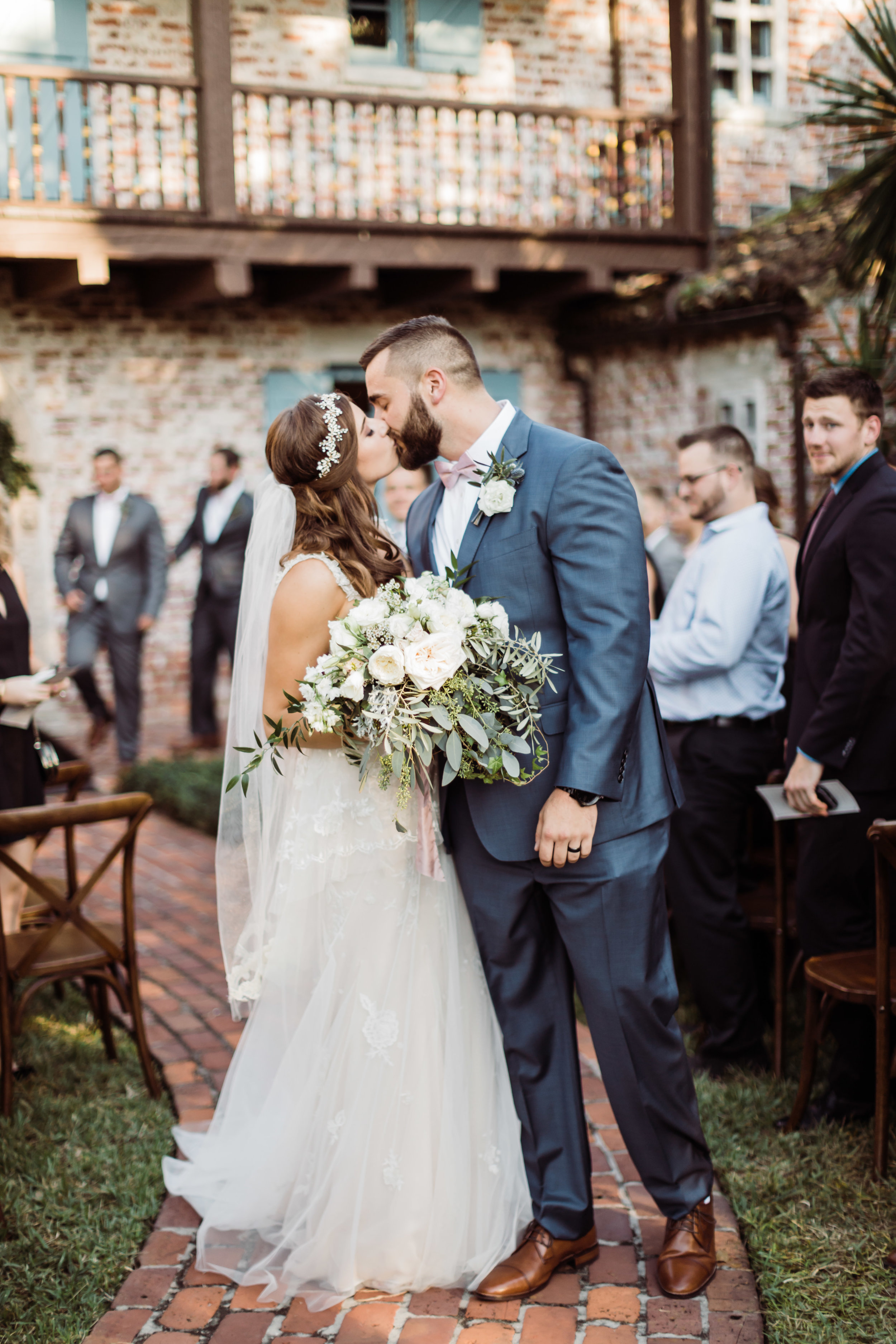 2017.10.15 Steffi and Elliott Simmonds Casa Feliz Wedding (471 of 969).jpg