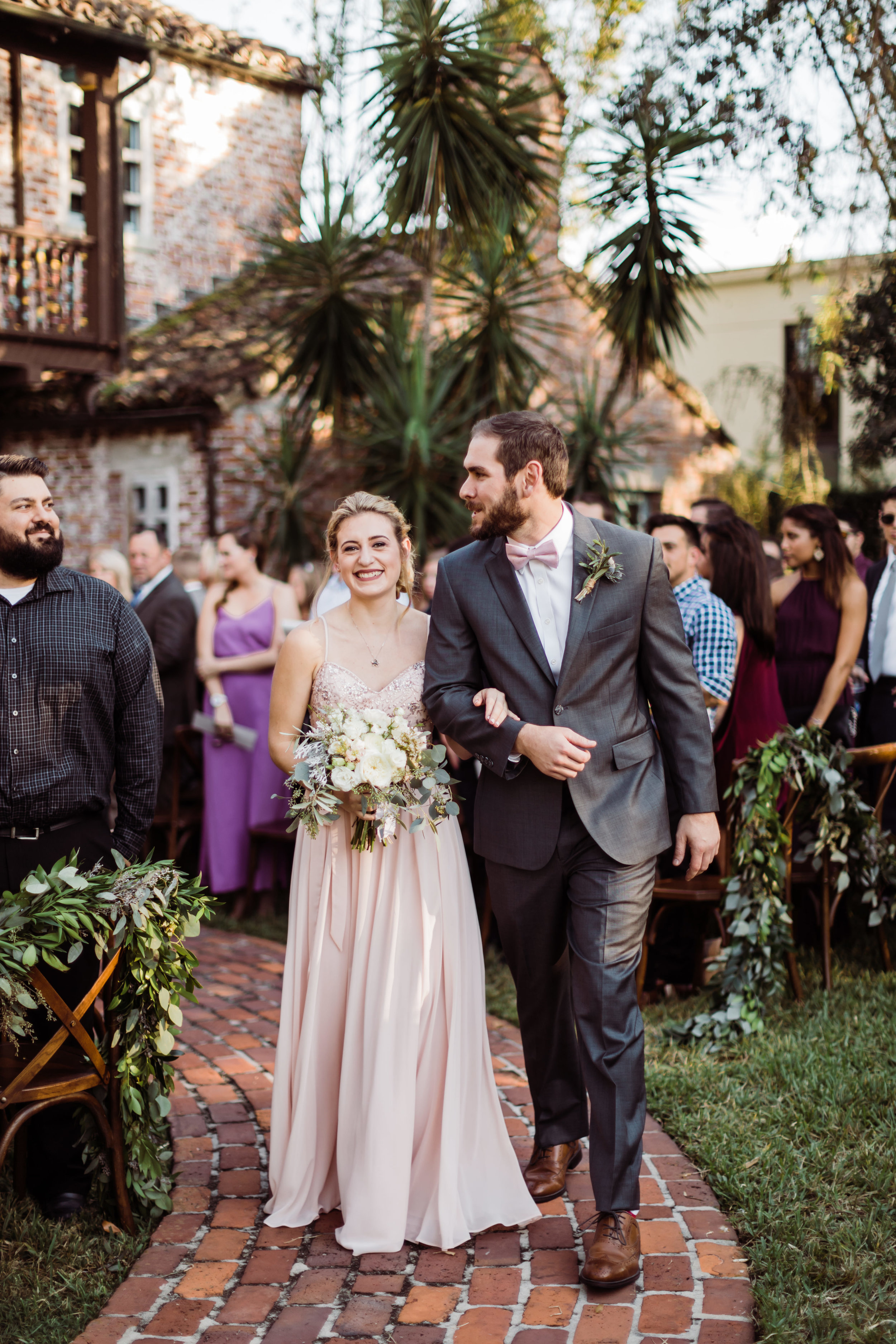 2017.10.15 Steffi and Elliott Simmonds Casa Feliz Wedding (476 of 969).jpg
