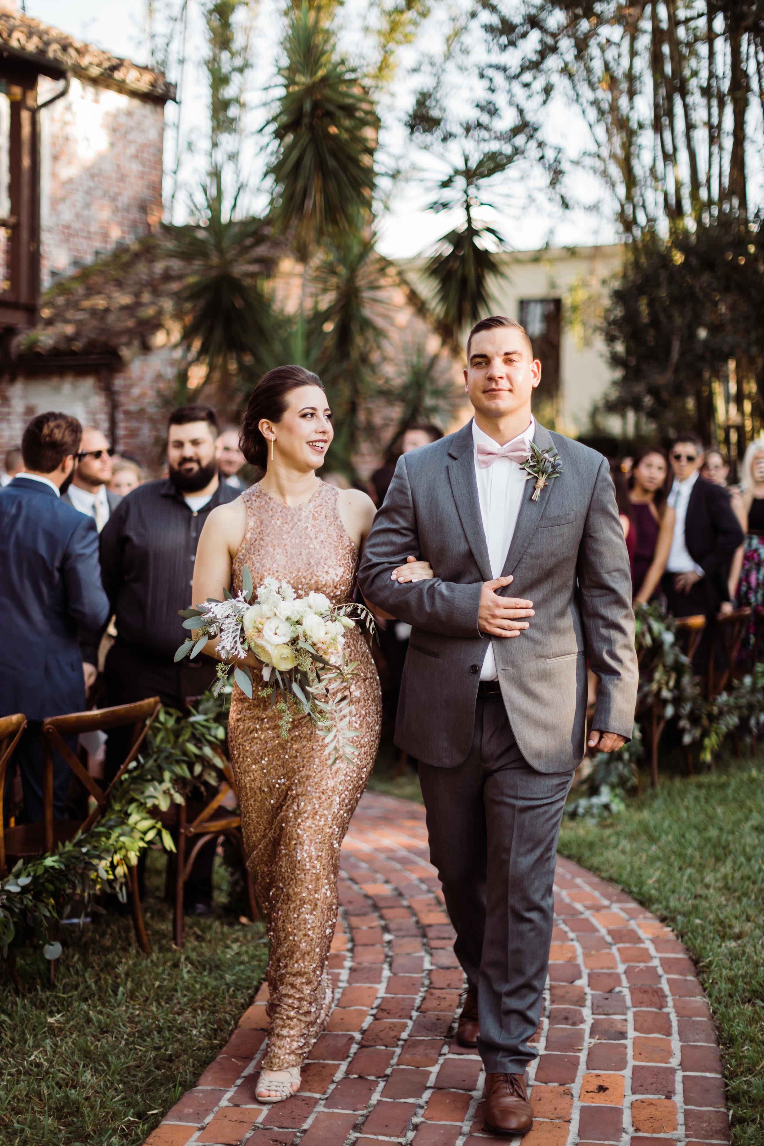 2017.10.15 Steffi and Elliott Simmonds Casa Feliz Wedding (475 of 969).jpg