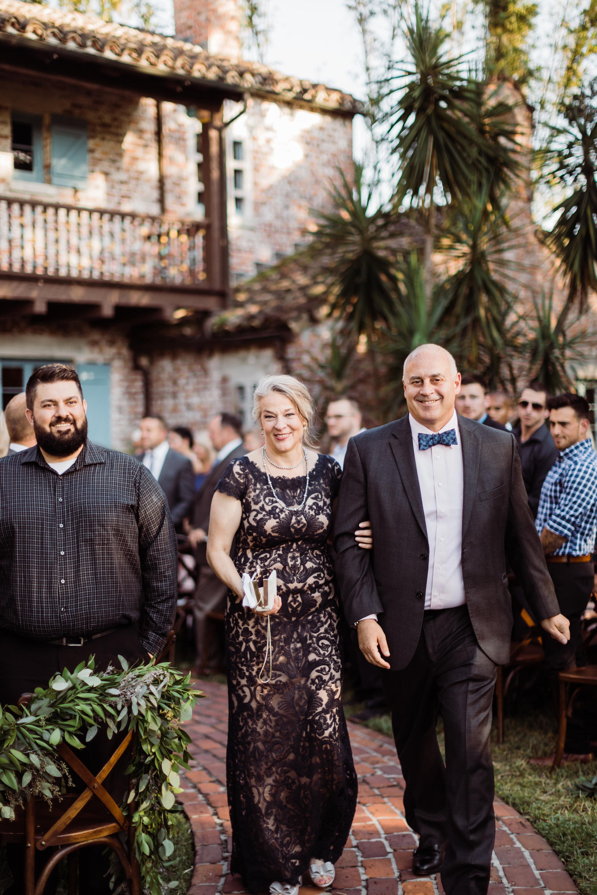 2017.10.15 Steffi and Elliott Simmonds Casa Feliz Wedding (477 of 969).jpg