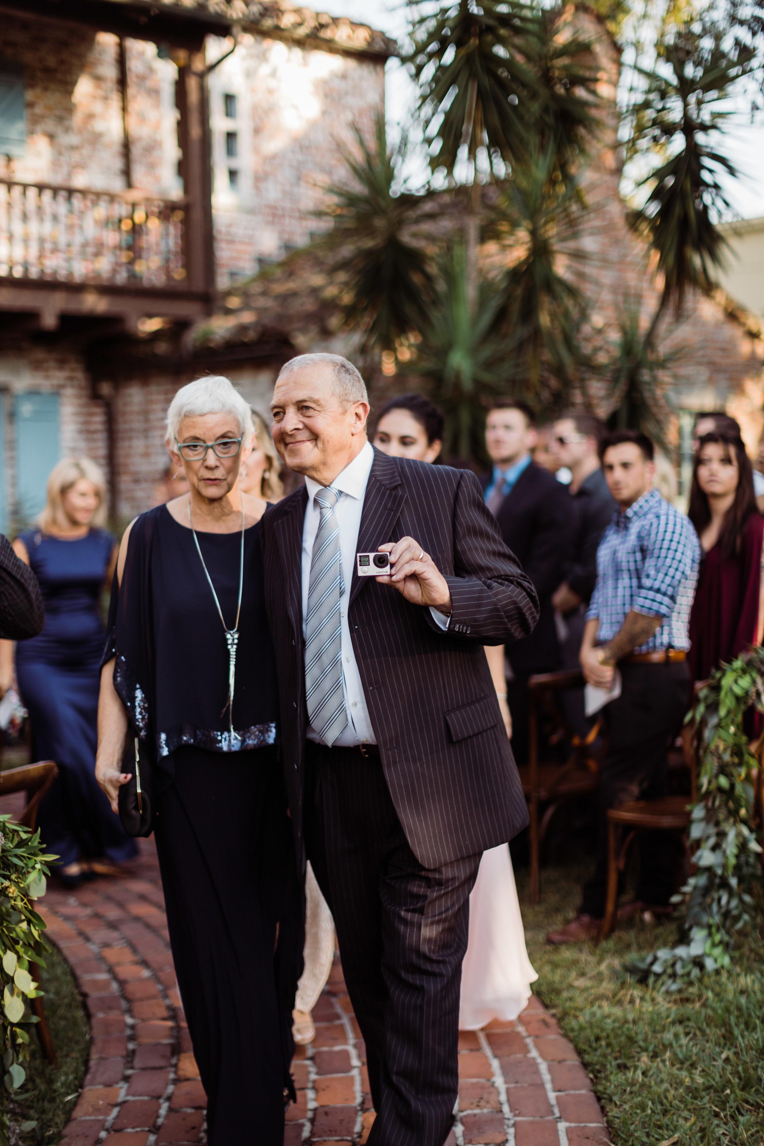 2017.10.15 Steffi and Elliott Simmonds Casa Feliz Wedding (481 of 969).jpg