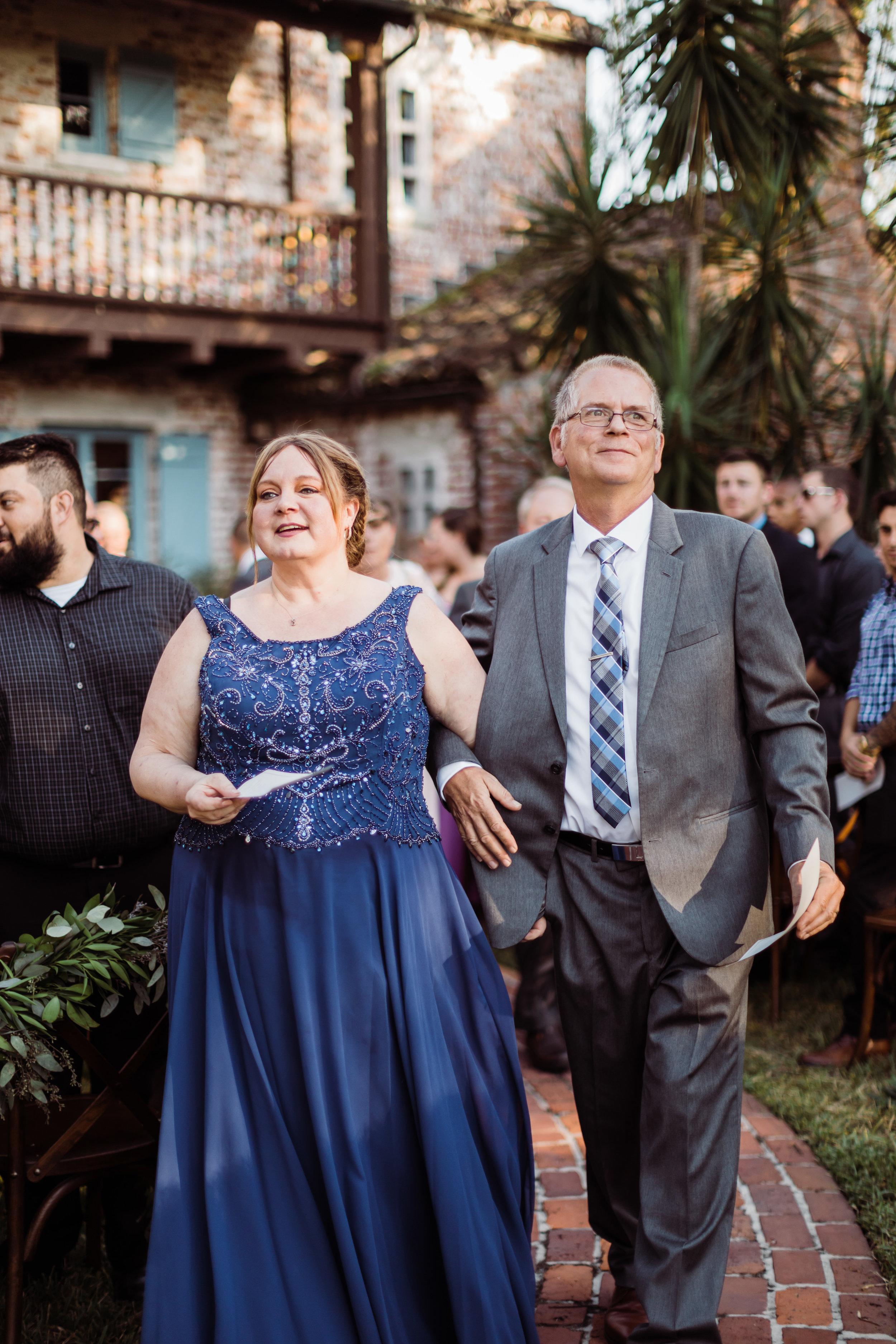 2017.10.15 Steffi and Elliott Simmonds Casa Feliz Wedding (478 of 969).jpg
