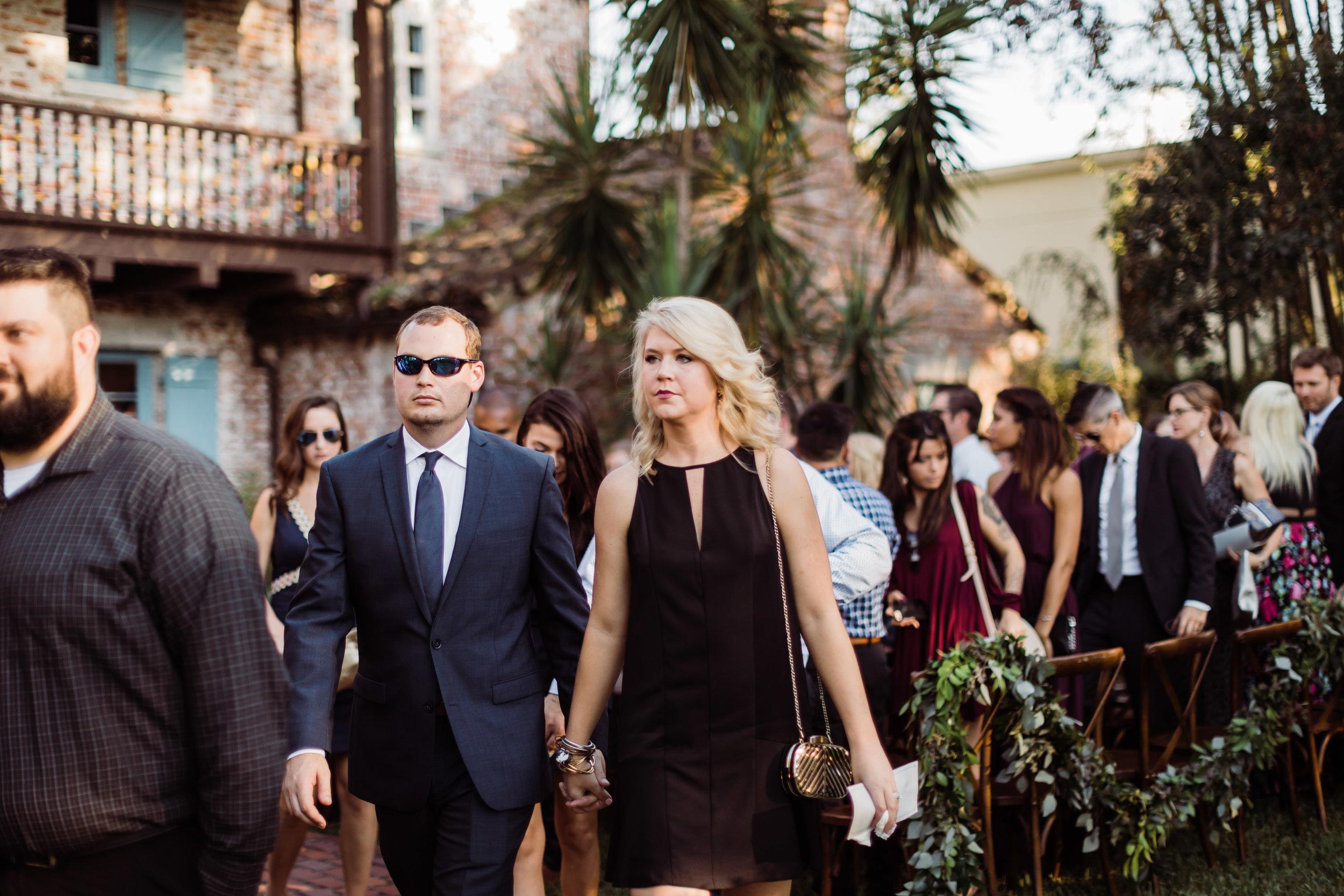 2017.10.15 Steffi and Elliott Simmonds Casa Feliz Wedding (490 of 969).jpg