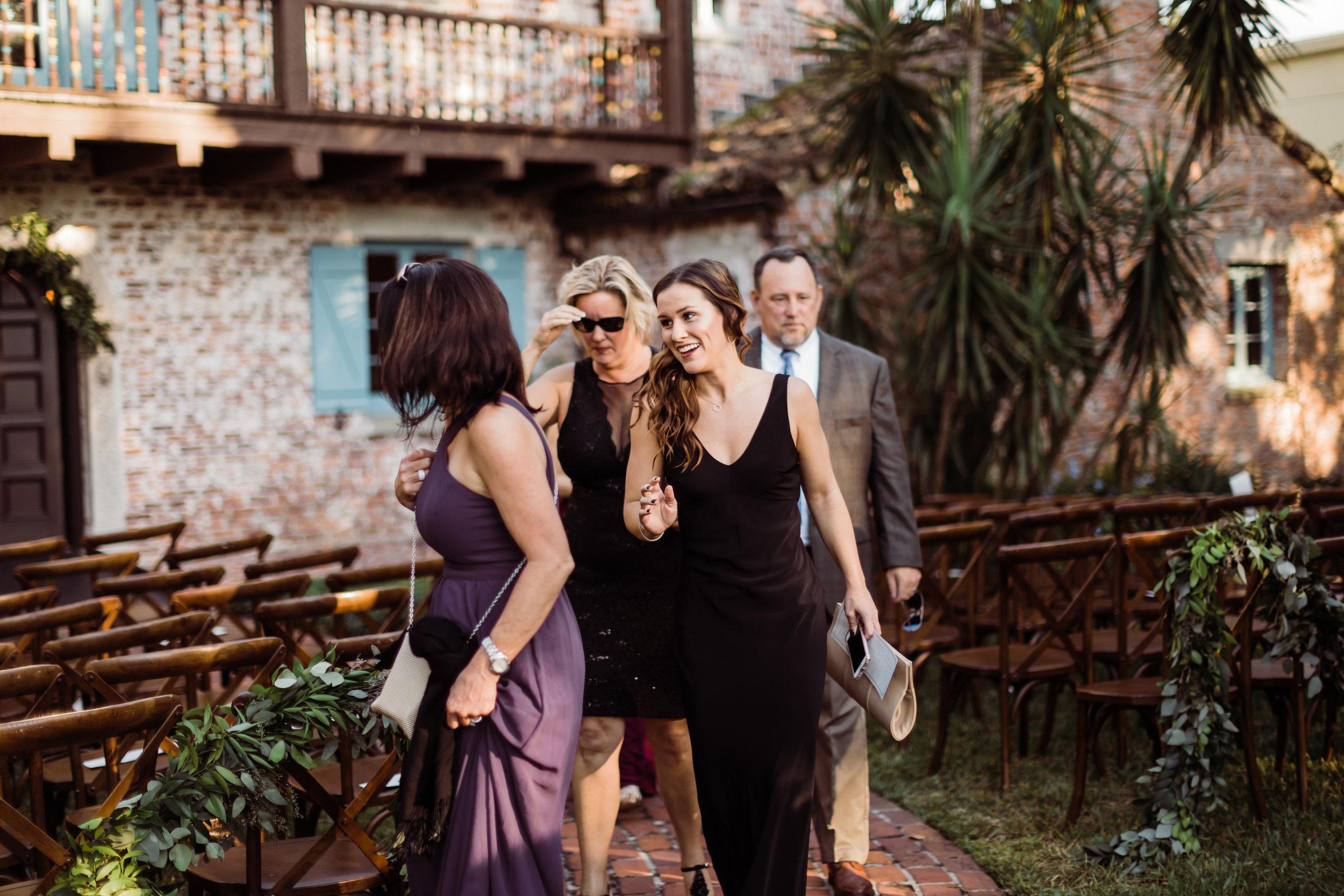 2017.10.15 Steffi and Elliott Simmonds Casa Feliz Wedding (510 of 969).jpg