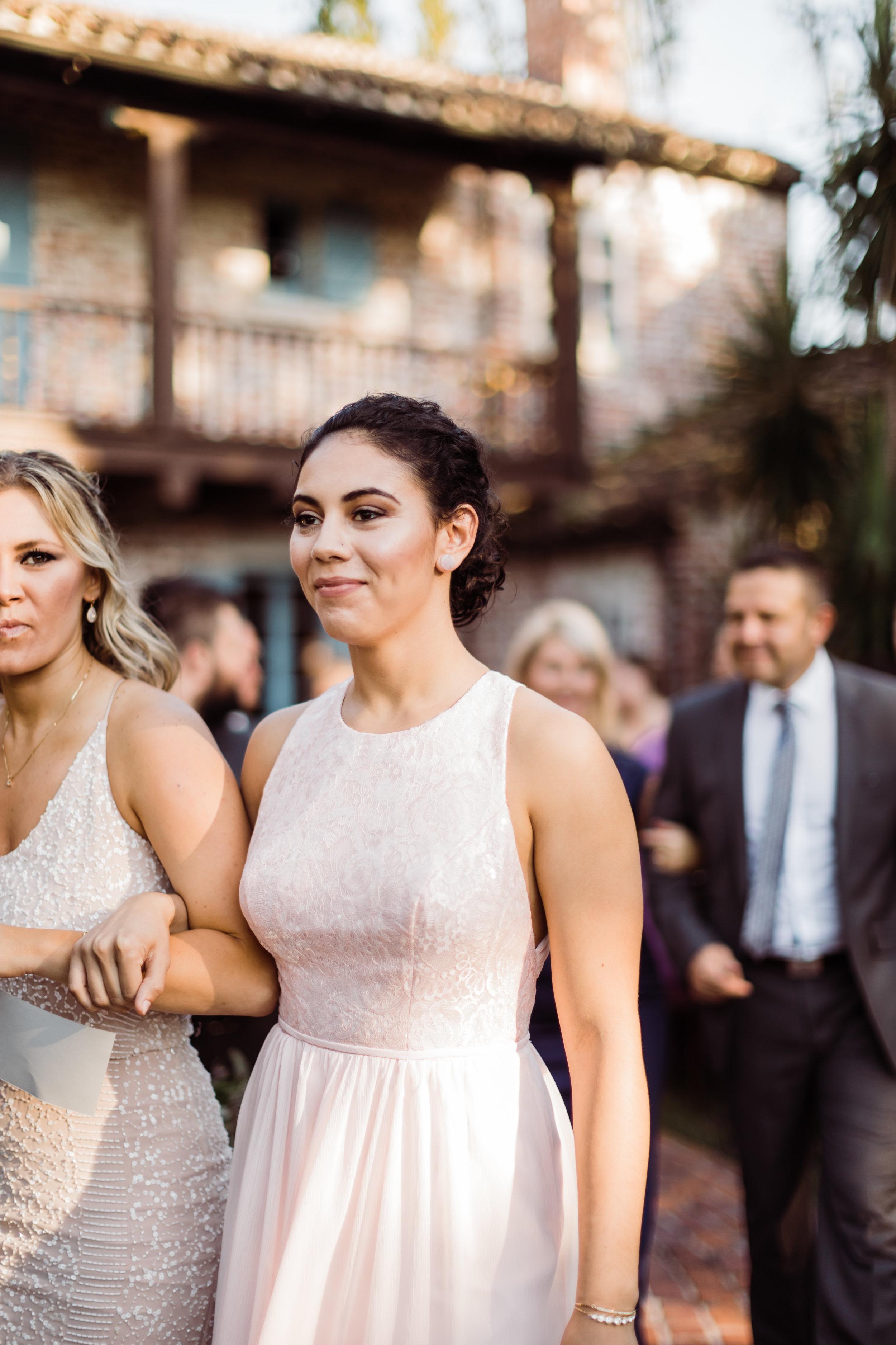 2017.10.15 Steffi and Elliott Simmonds Casa Feliz Wedding (482 of 969).jpg