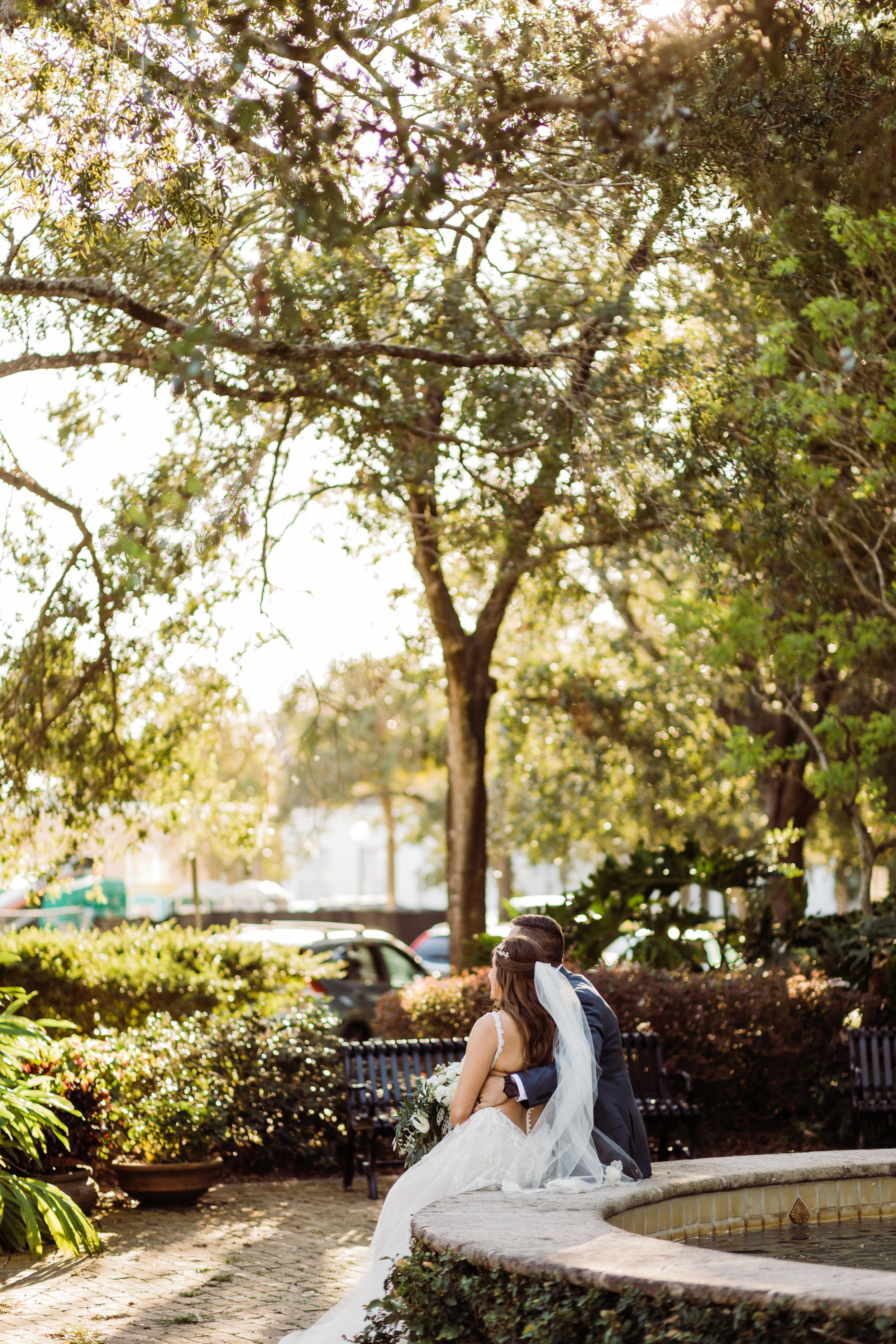 2017.10.15 Steffi and Elliott Simmonds Casa Feliz Wedding (536 of 969).jpg