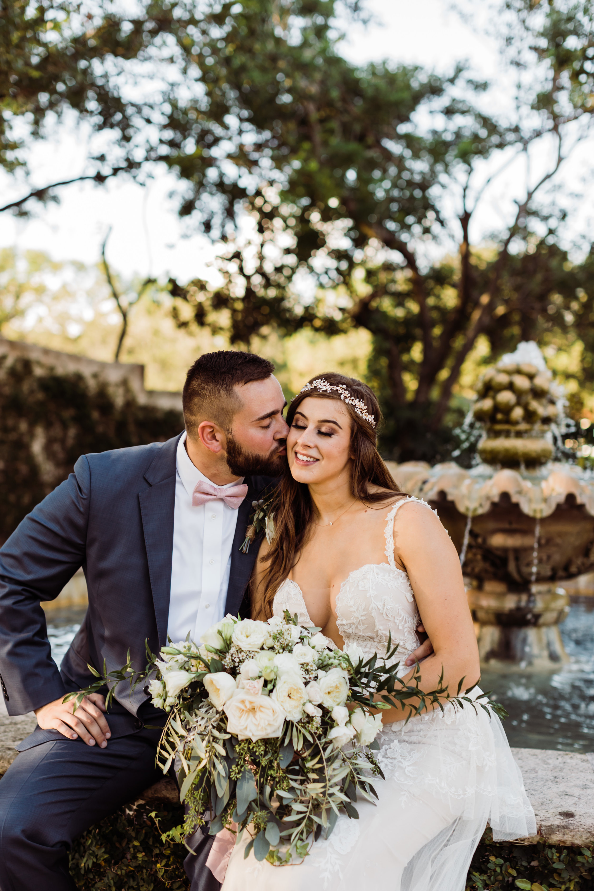 2017.10.15 Steffi and Elliott Simmonds Casa Feliz Wedding (543 of 969).jpg