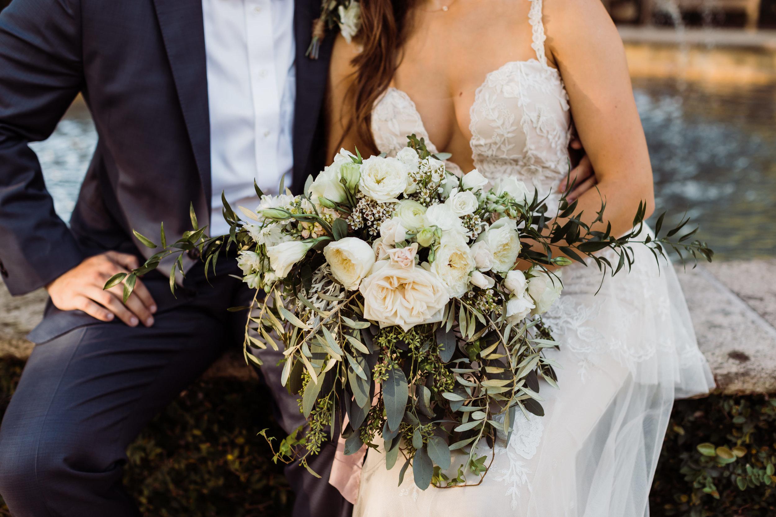 2017.10.15 Steffi and Elliott Simmonds Casa Feliz Wedding (544 of 969).jpg