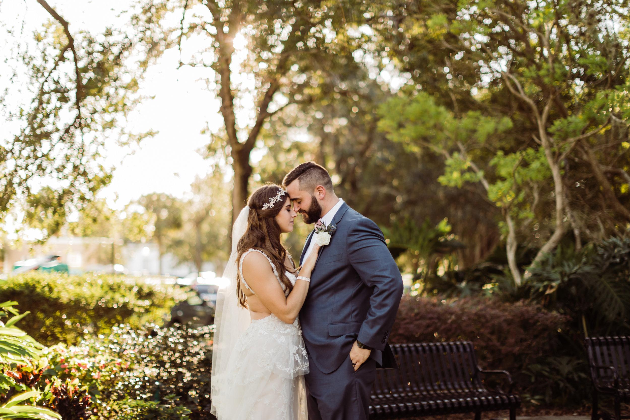 2017.10.15 Steffi and Elliott Simmonds Casa Feliz Wedding (556 of 969).jpg