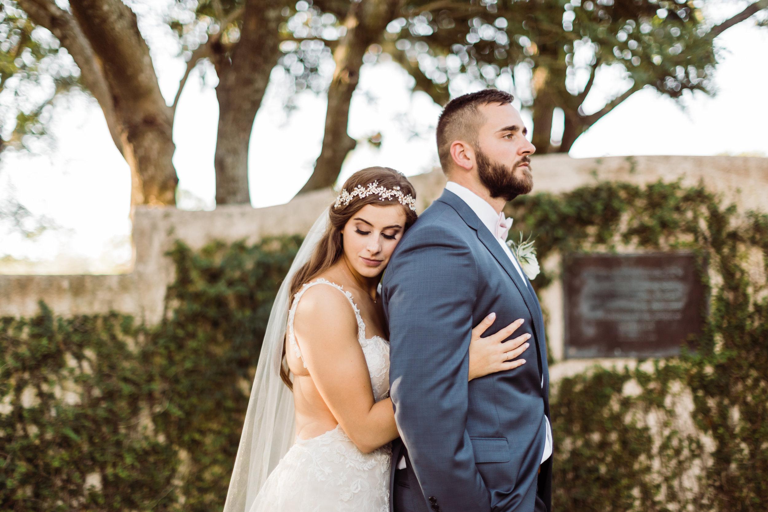 2017.10.15 Steffi and Elliott Simmonds Casa Feliz Wedding (575 of 969).jpg