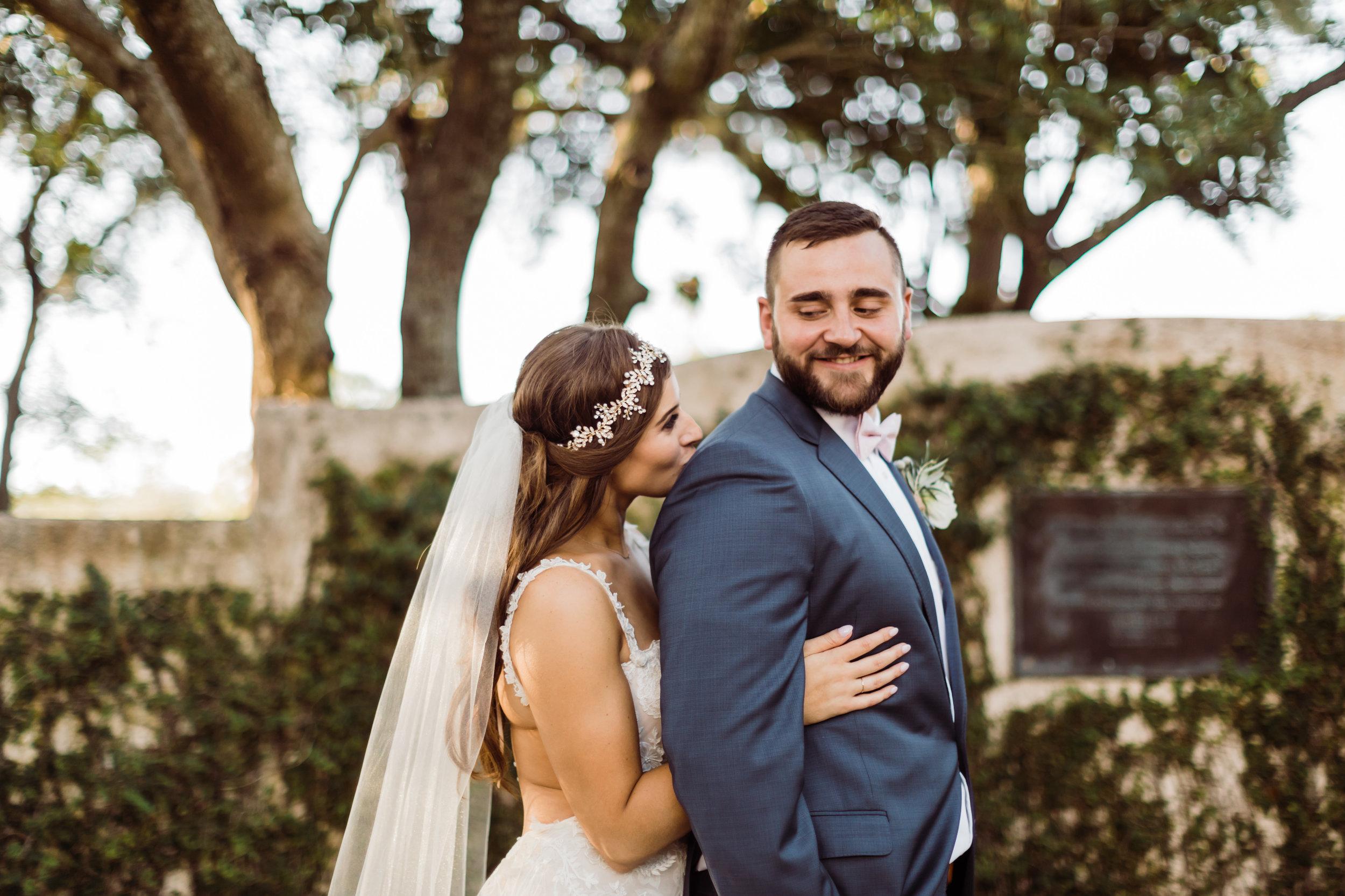 2017.10.15 Steffi and Elliott Simmonds Casa Feliz Wedding (581 of 969).jpg