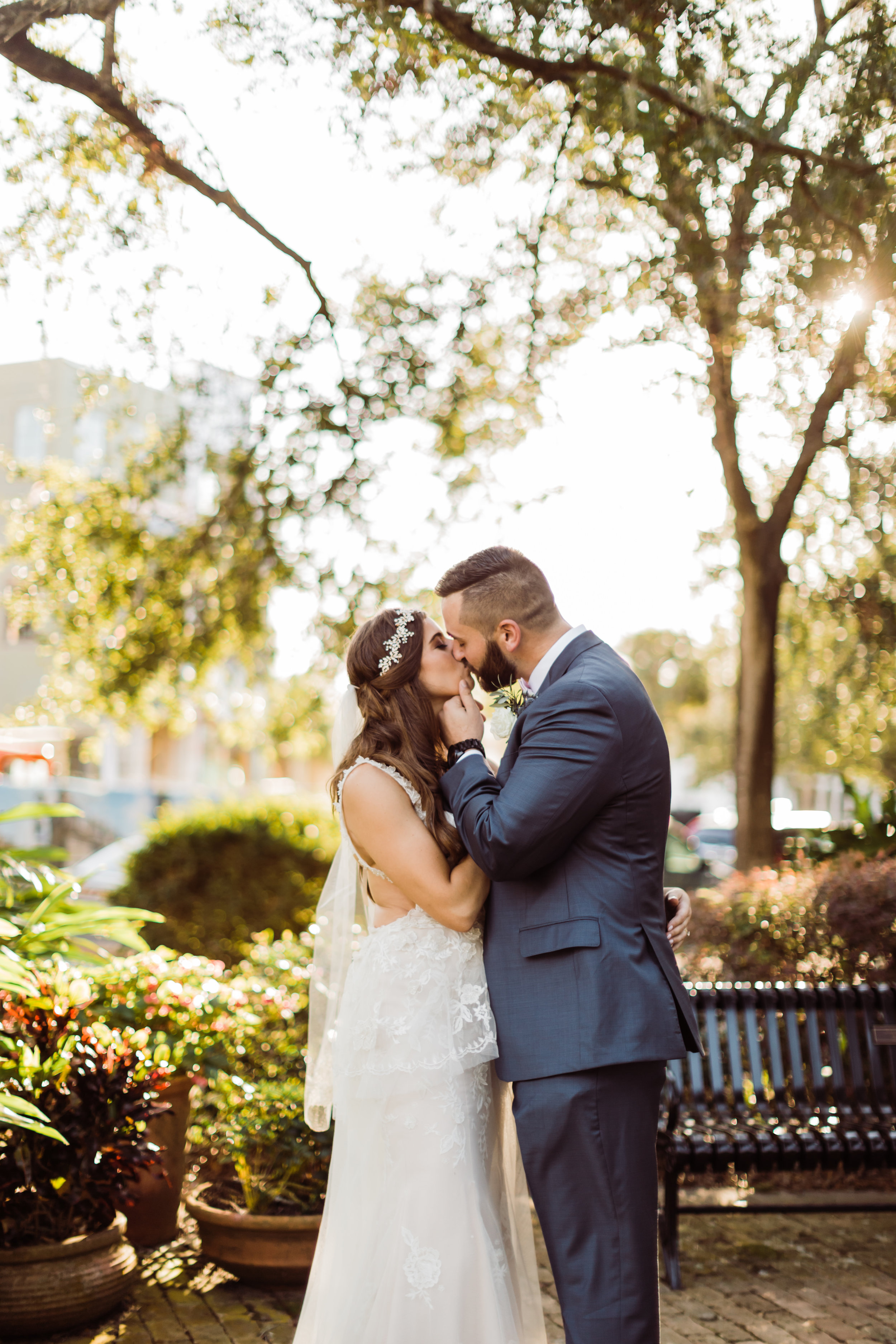 2017.10.15 Steffi and Elliott Simmonds Casa Feliz Wedding (562 of 969).jpg