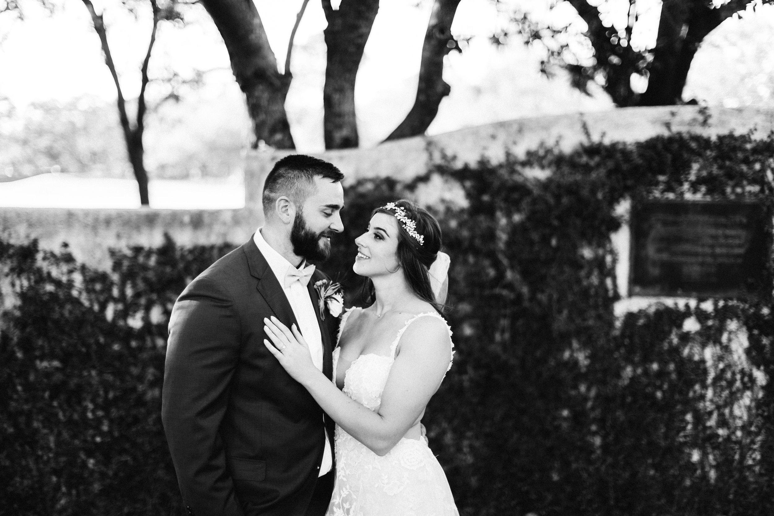 2017.10.15 Steffi and Elliott Simmonds Casa Feliz Wedding (591 of 969).jpg