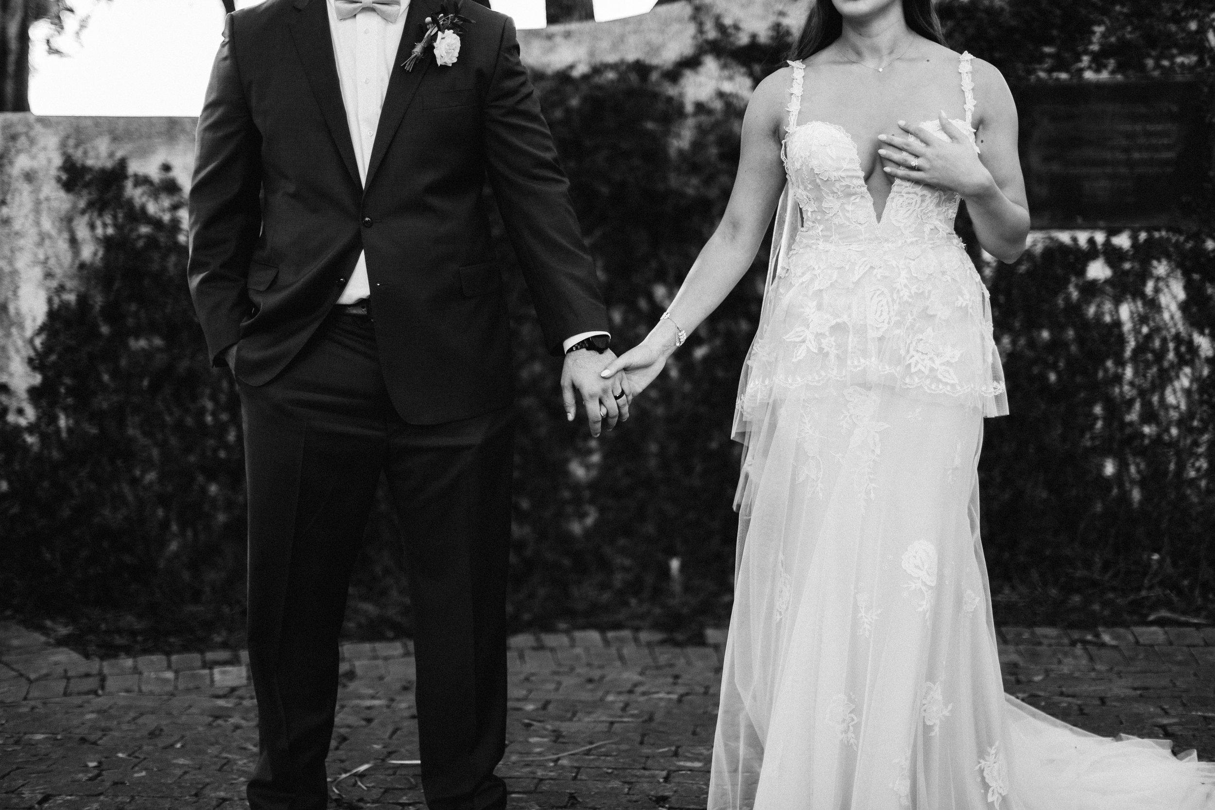 2017.10.15 Steffi and Elliott Simmonds Casa Feliz Wedding (594 of 969).jpg