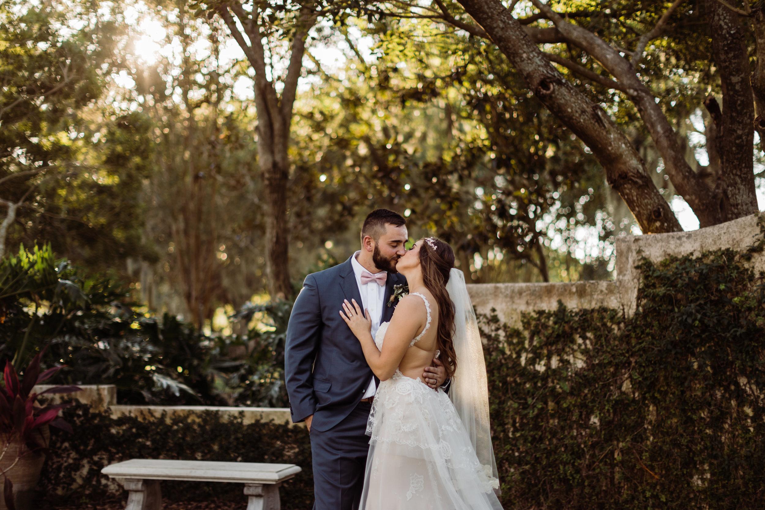 2017.10.15 Steffi and Elliott Simmonds Casa Feliz Wedding (588 of 969).jpg