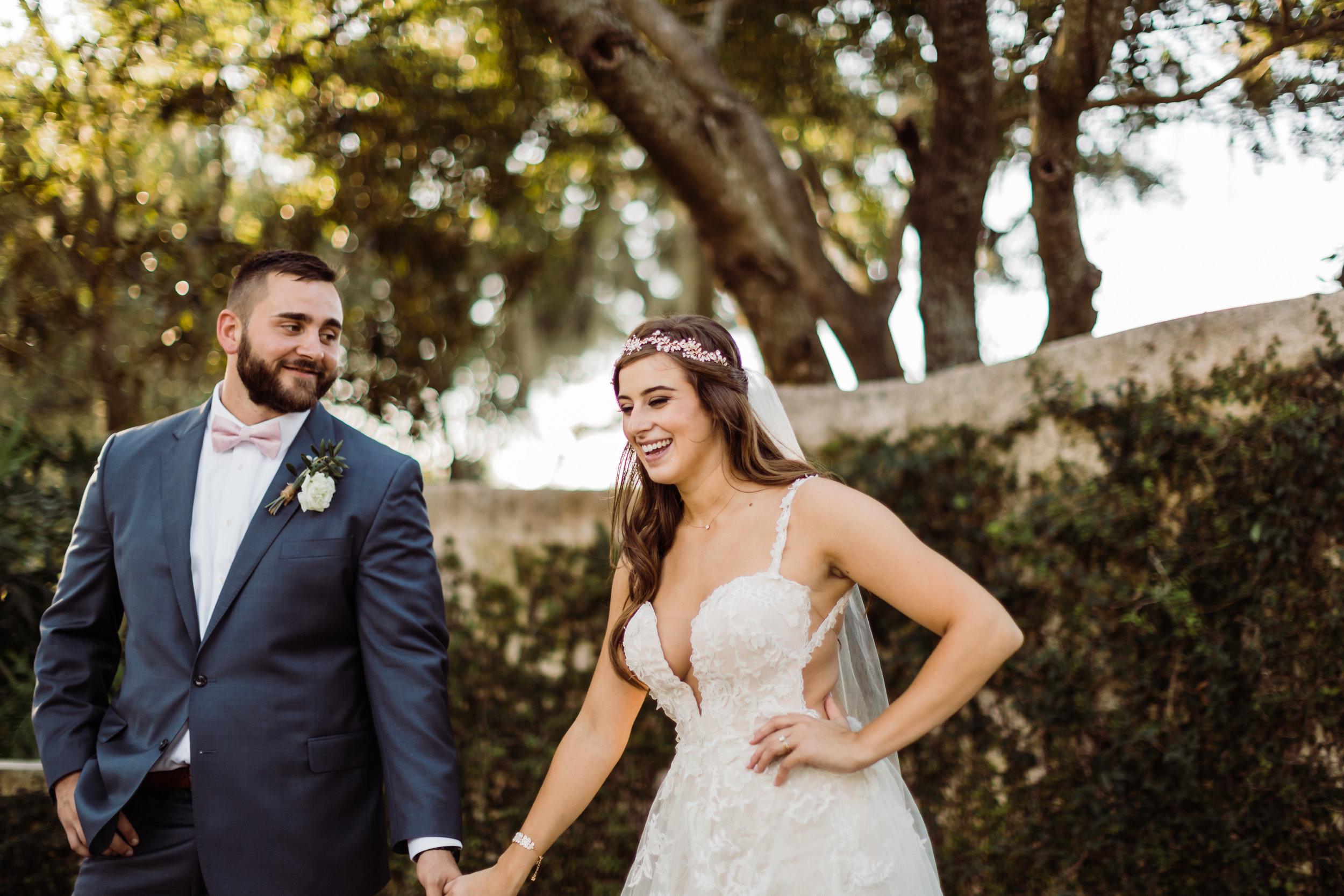 2017.10.15 Steffi and Elliott Simmonds Casa Feliz Wedding (600 of 969).jpg