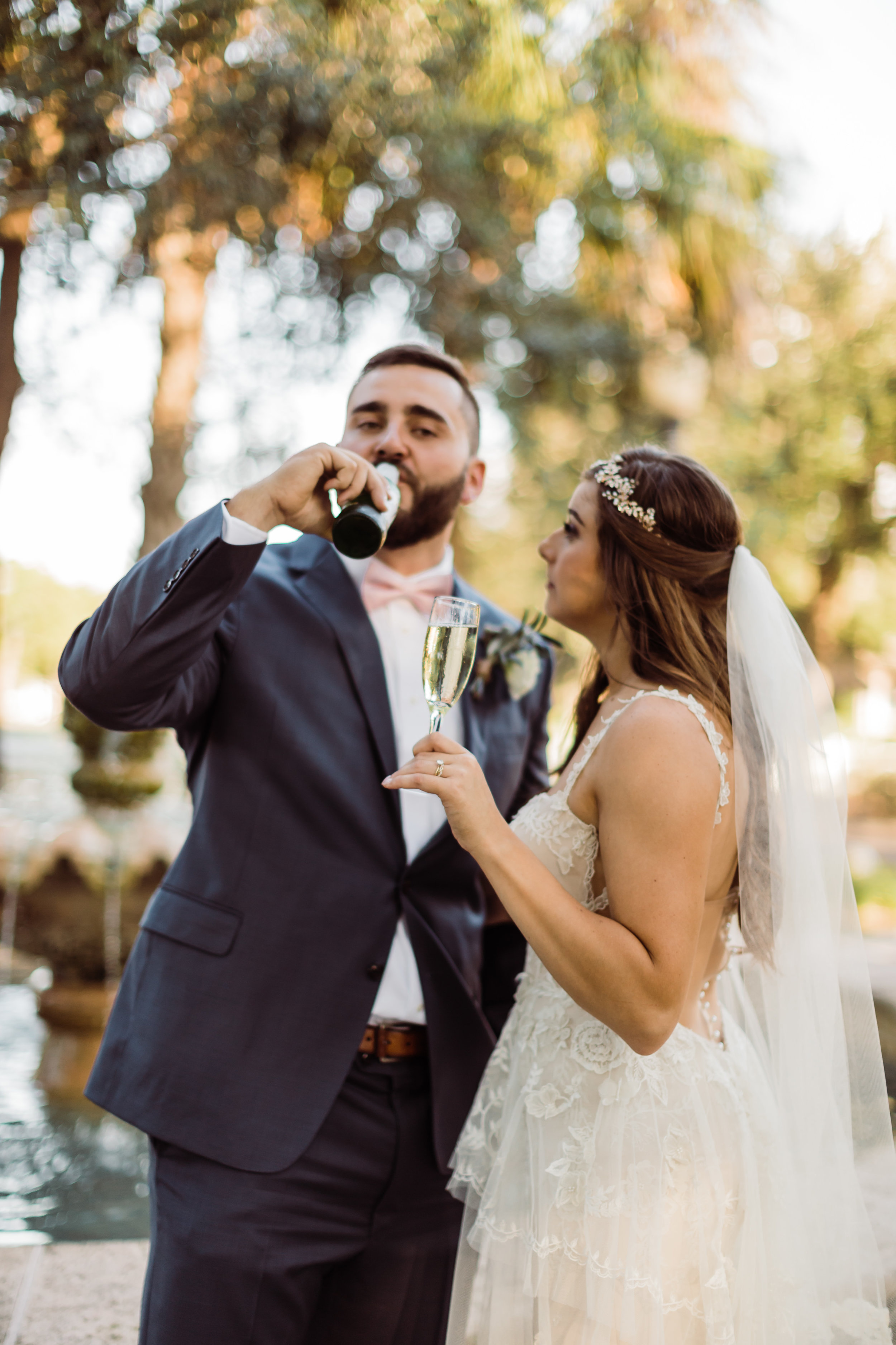 2017.10.15 Steffi and Elliott Simmonds Casa Feliz Wedding (616 of 969).jpg