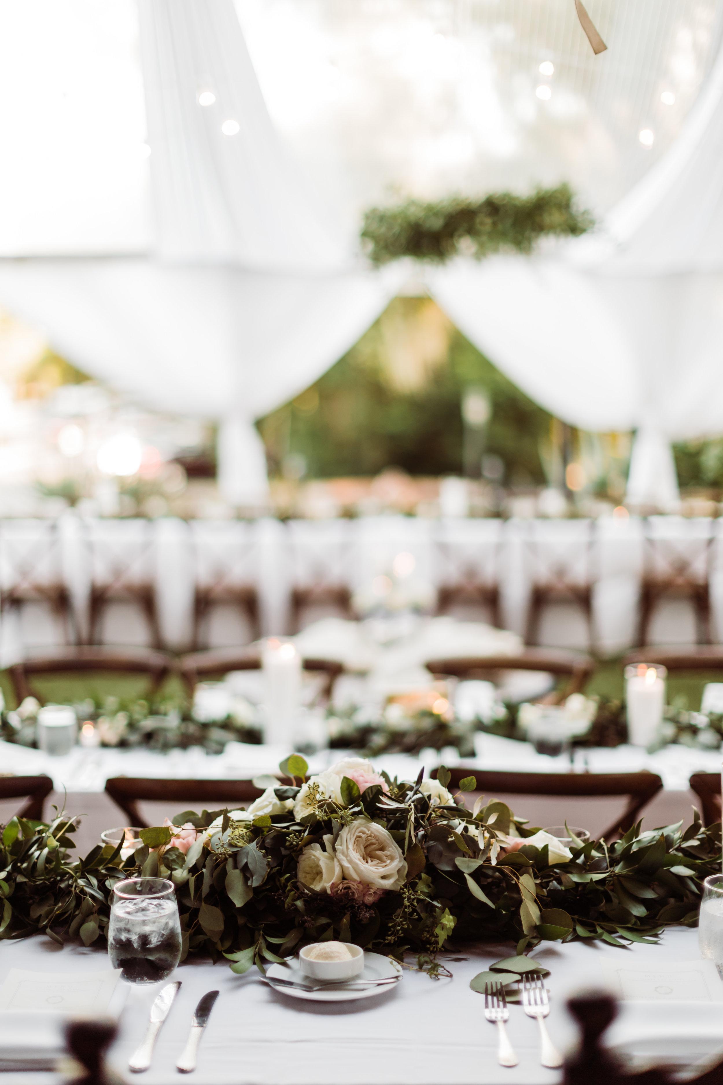 2017.10.15 Steffi and Elliott Simmonds Casa Feliz Wedding (627 of 969).jpg