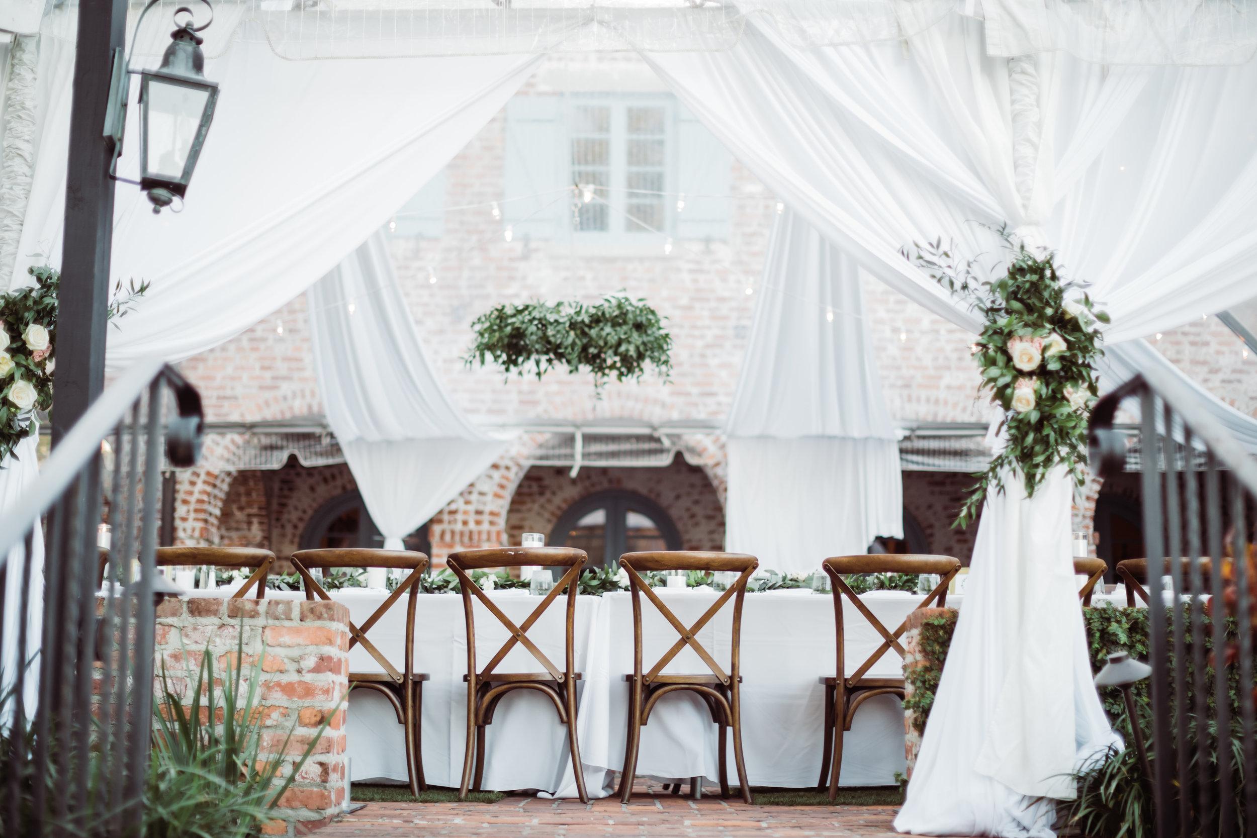 2017.10.15 Steffi and Elliott Simmonds Casa Feliz Wedding (621 of 969).jpg