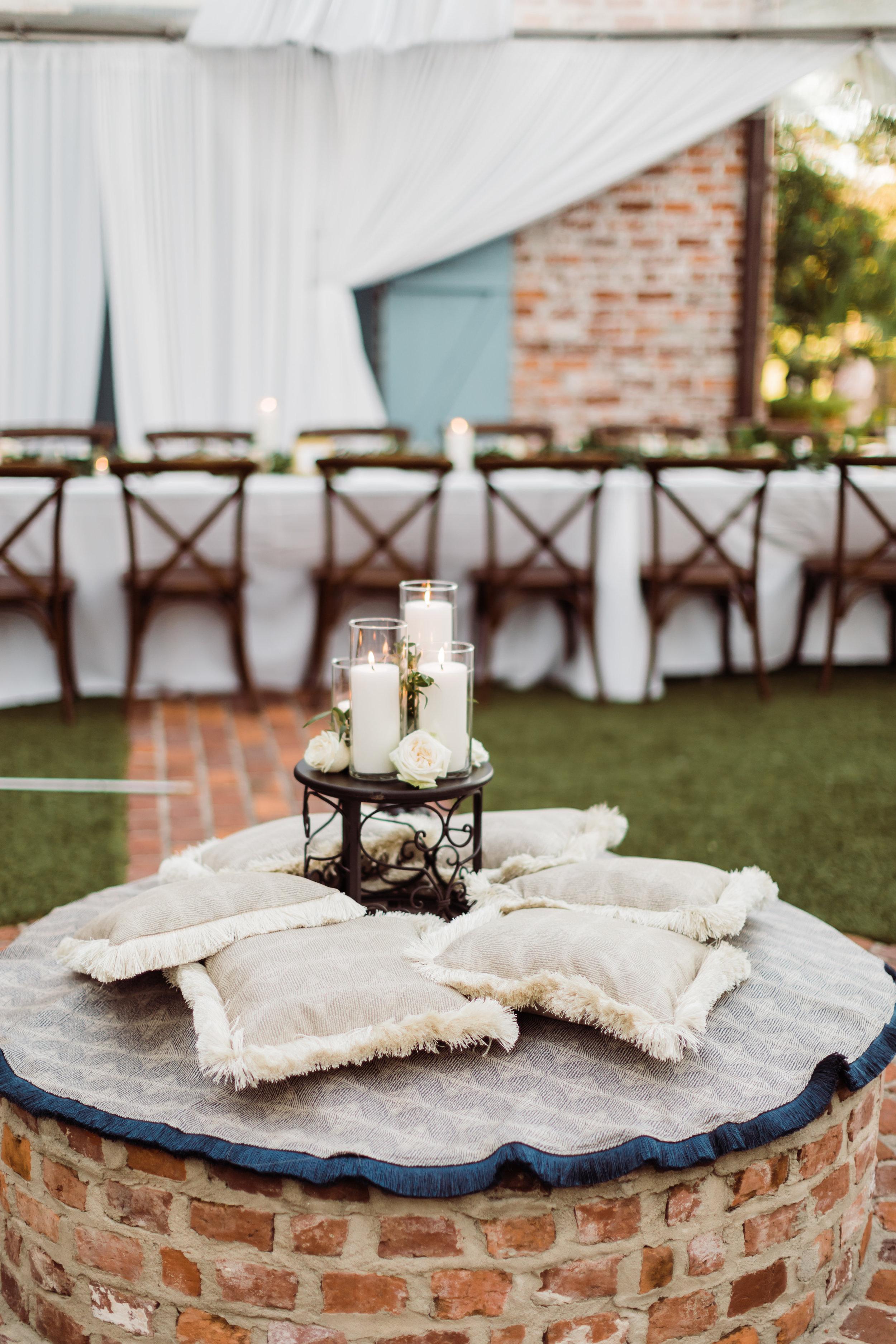 2017.10.15 Steffi and Elliott Simmonds Casa Feliz Wedding (634 of 969).jpg