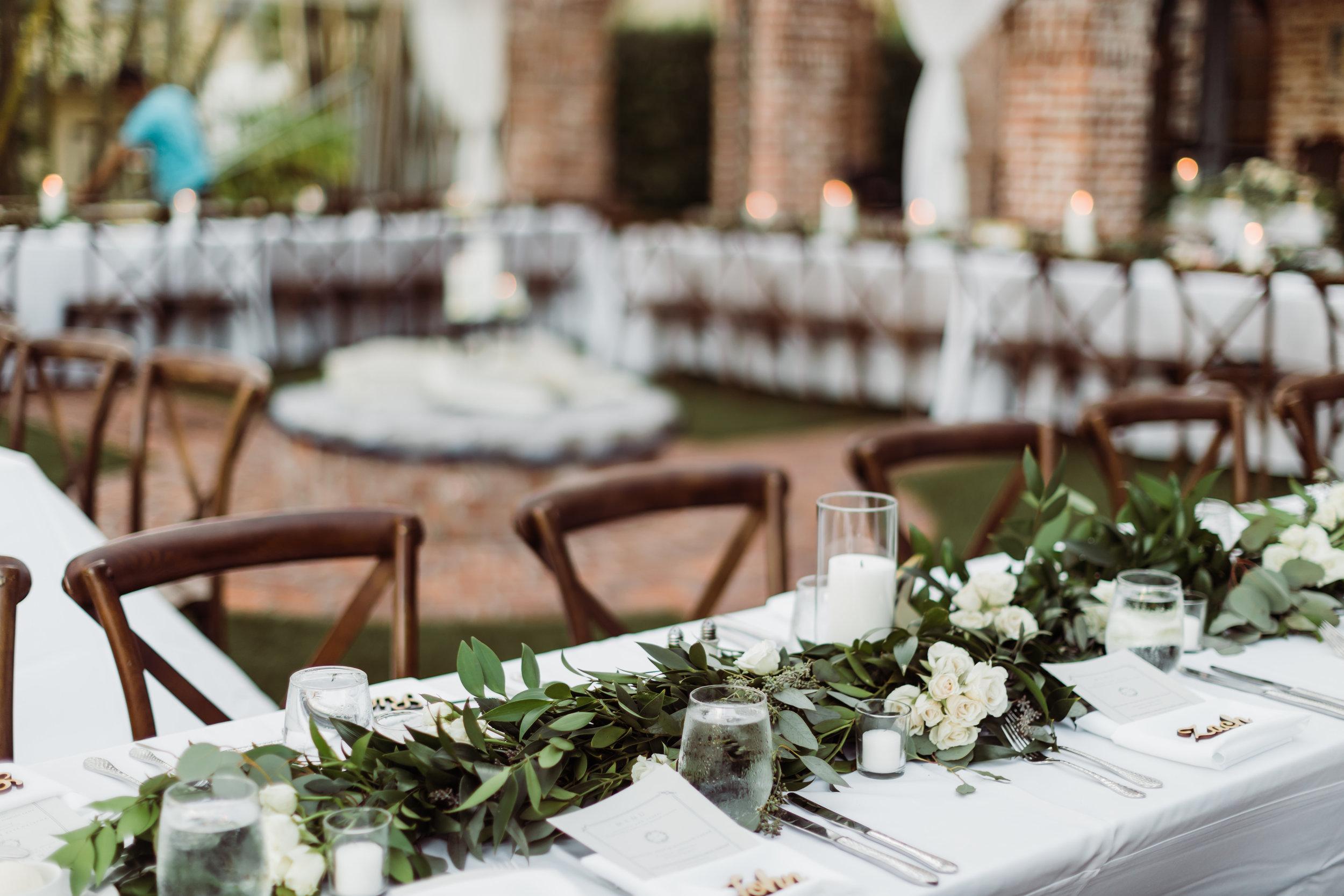 2017.10.15 Steffi and Elliott Simmonds Casa Feliz Wedding (637 of 969).jpg