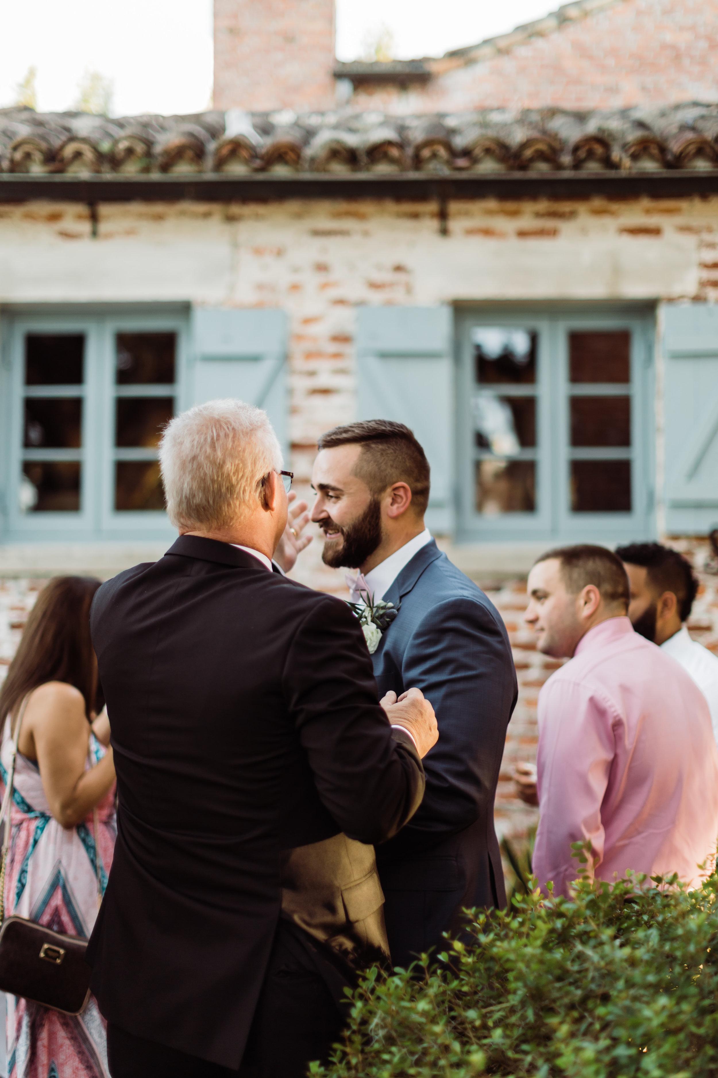 2017.10.15 Steffi and Elliott Simmonds Casa Feliz Wedding (640 of 969).jpg