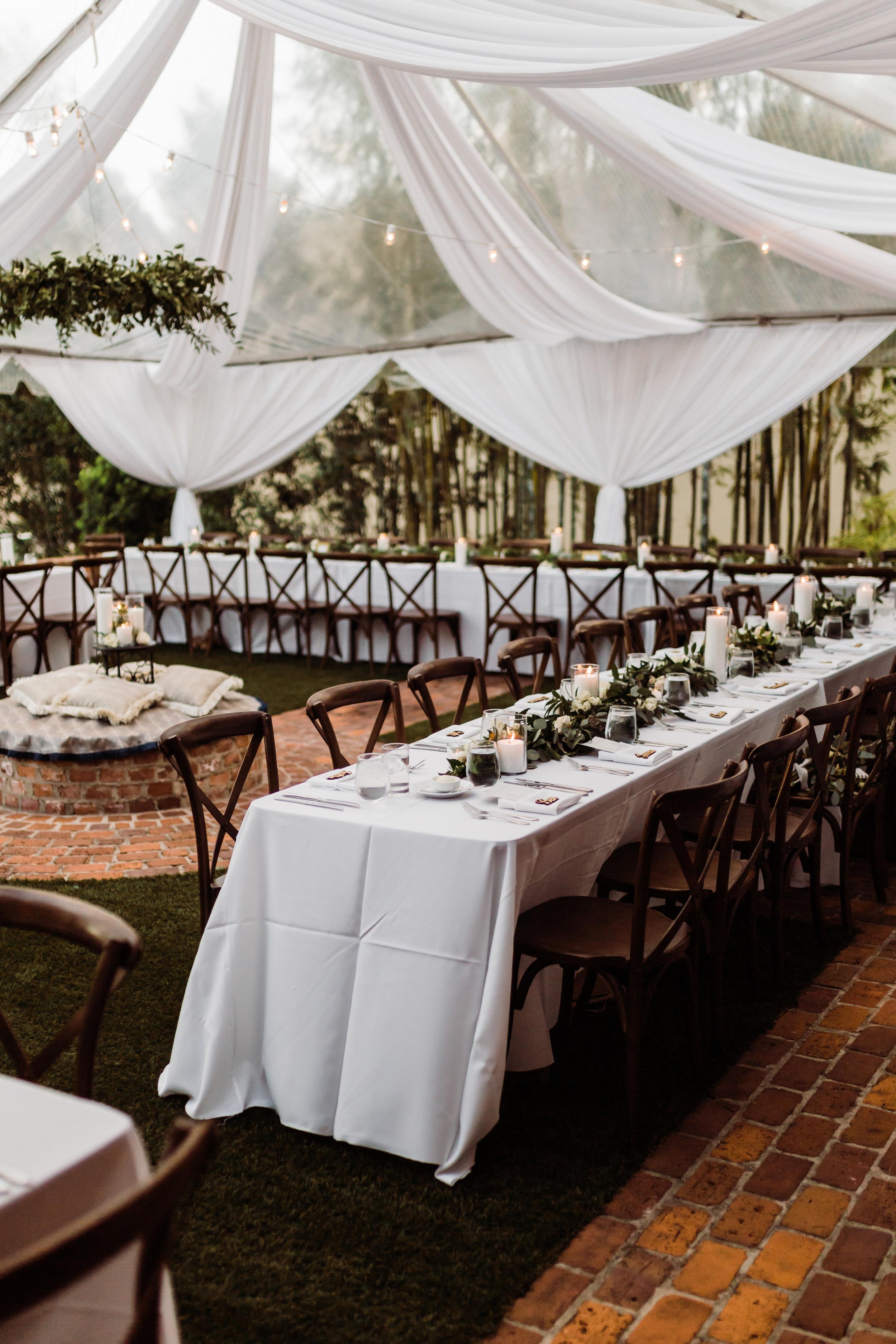 2017.10.15 Steffi and Elliott Simmonds Casa Feliz Wedding (651 of 969).jpg
