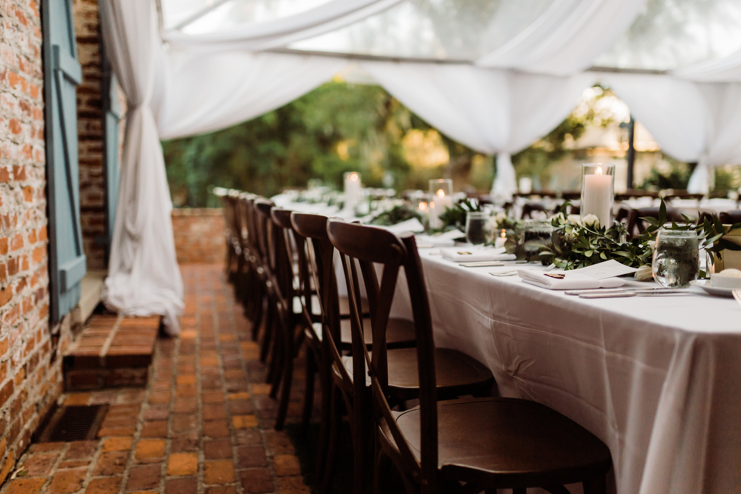 2017.10.15 Steffi and Elliott Simmonds Casa Feliz Wedding (653 of 969).jpg