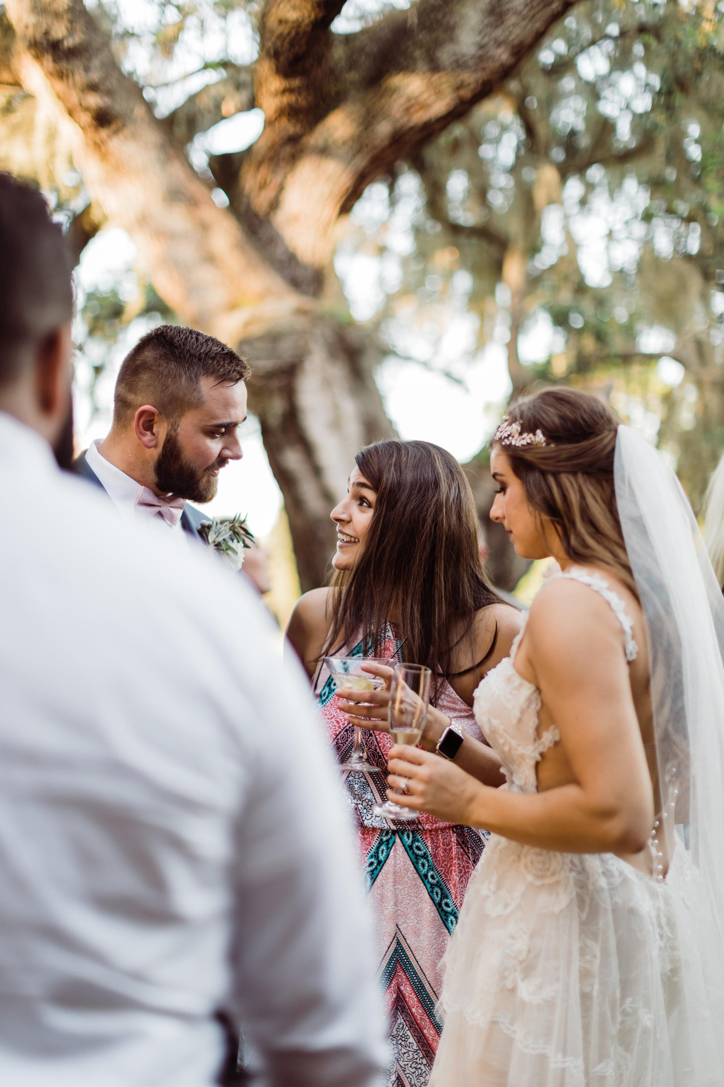 2017.10.15 Steffi and Elliott Simmonds Casa Feliz Wedding (642 of 969).jpg