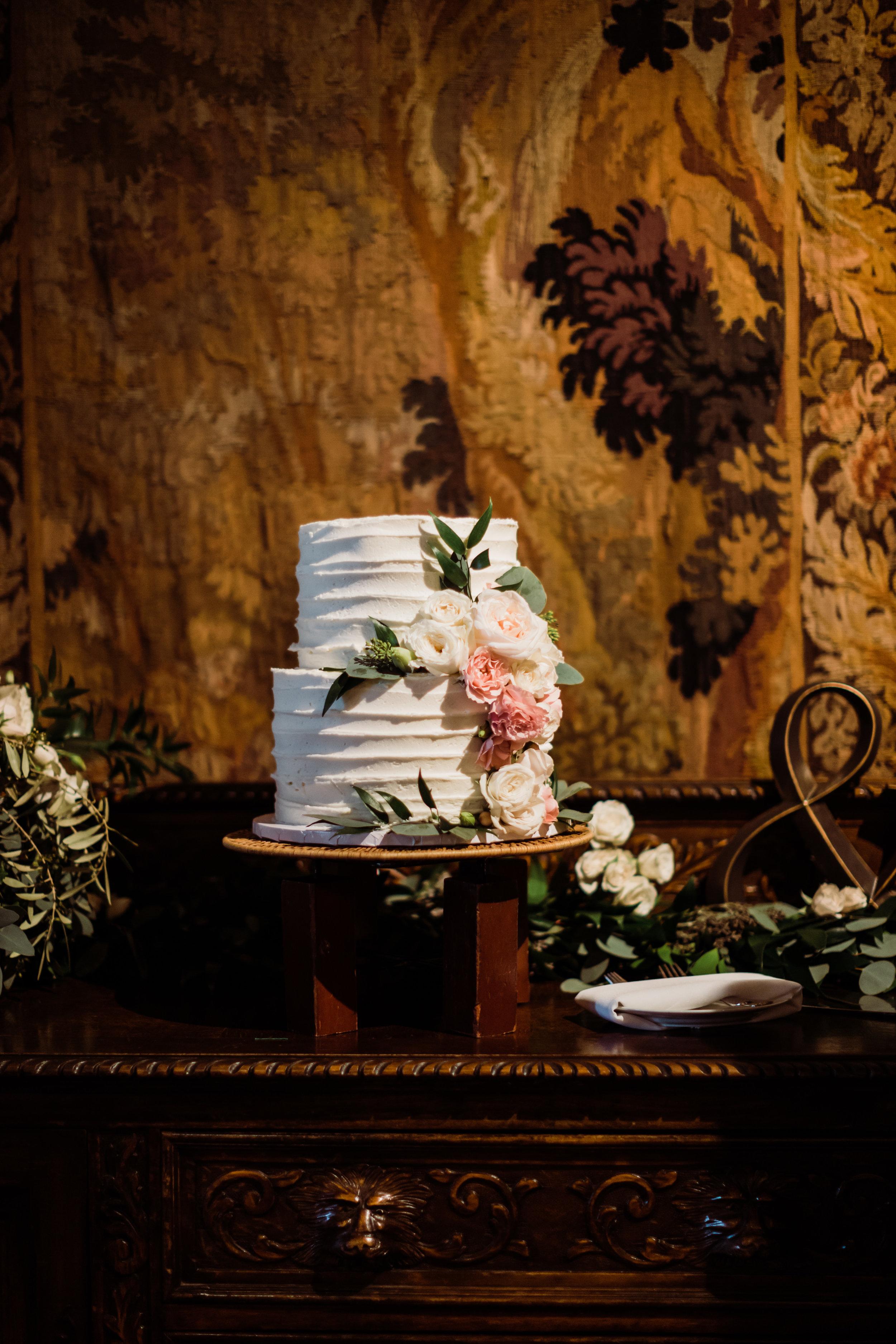 2017.10.15 Steffi and Elliott Simmonds Casa Feliz Wedding (658 of 969).jpg
