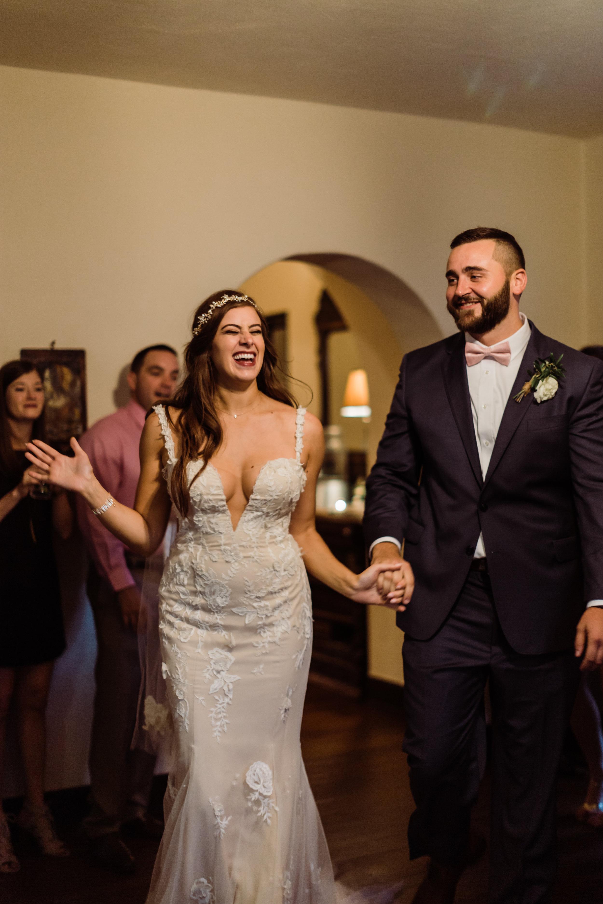 2017.10.15 Steffi and Elliott Simmonds Casa Feliz Wedding (668 of 969).jpg