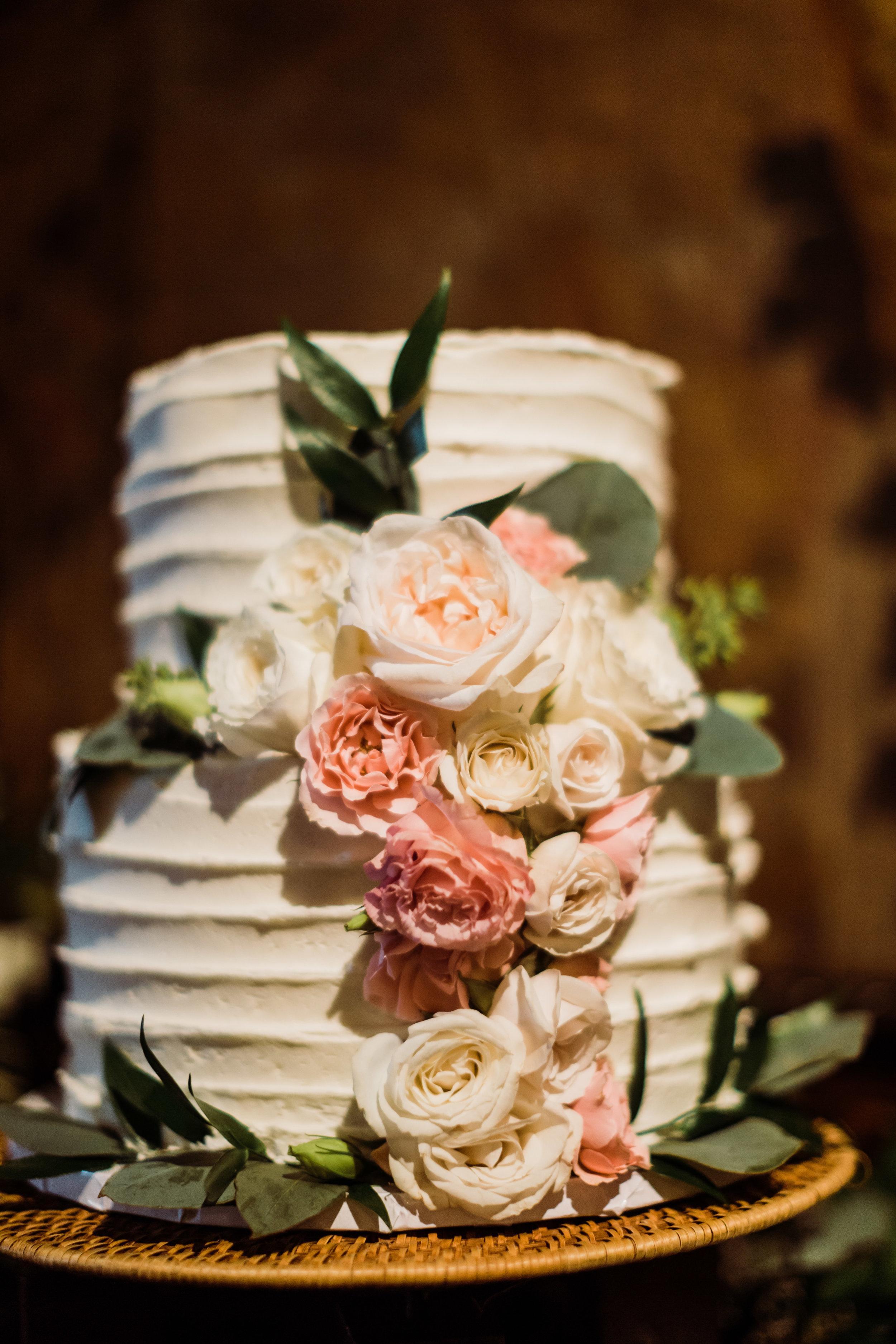 2017.10.15 Steffi and Elliott Simmonds Casa Feliz Wedding (660 of 969).jpg