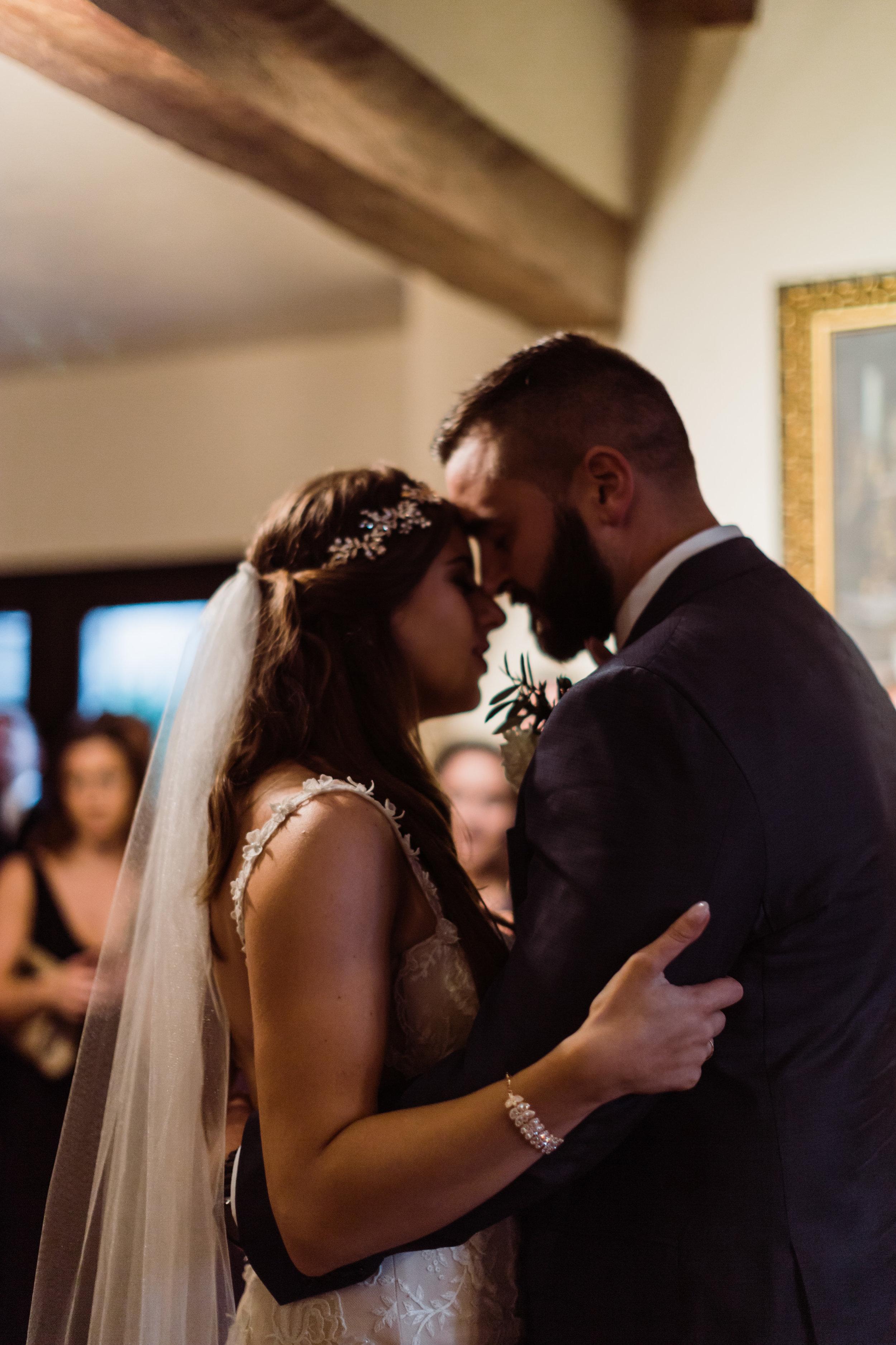 2017.10.15 Steffi and Elliott Simmonds Casa Feliz Wedding (674 of 969).jpg