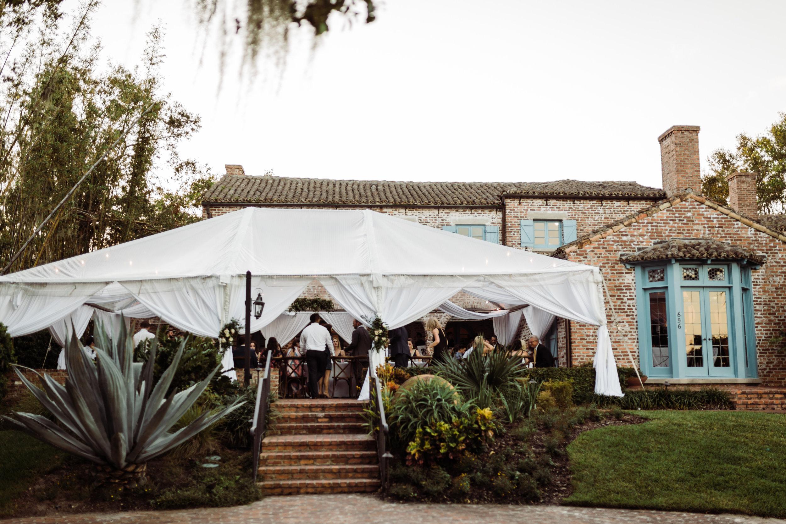 2017.10.15 Steffi and Elliott Simmonds Casa Feliz Wedding (696 of 969).jpg