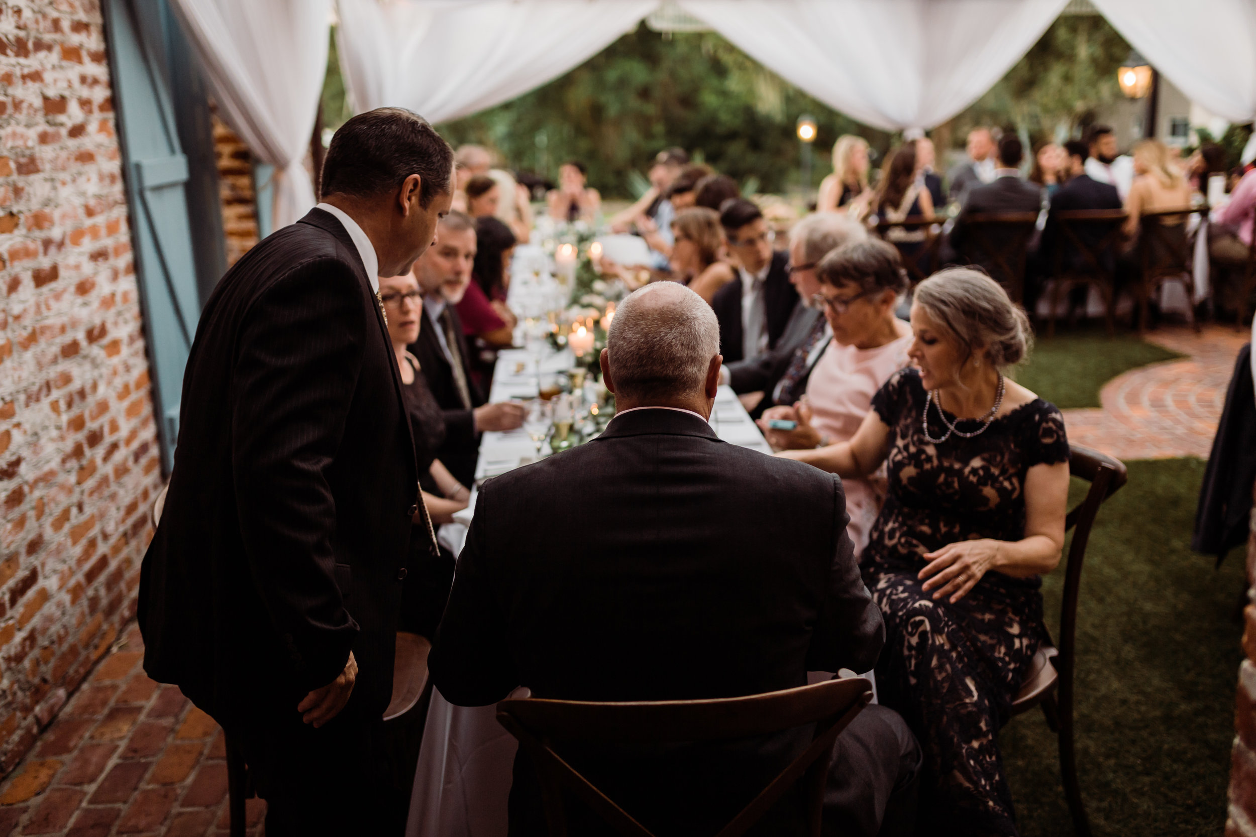 2017.10.15 Steffi and Elliott Simmonds Casa Feliz Wedding (702 of 969).jpg