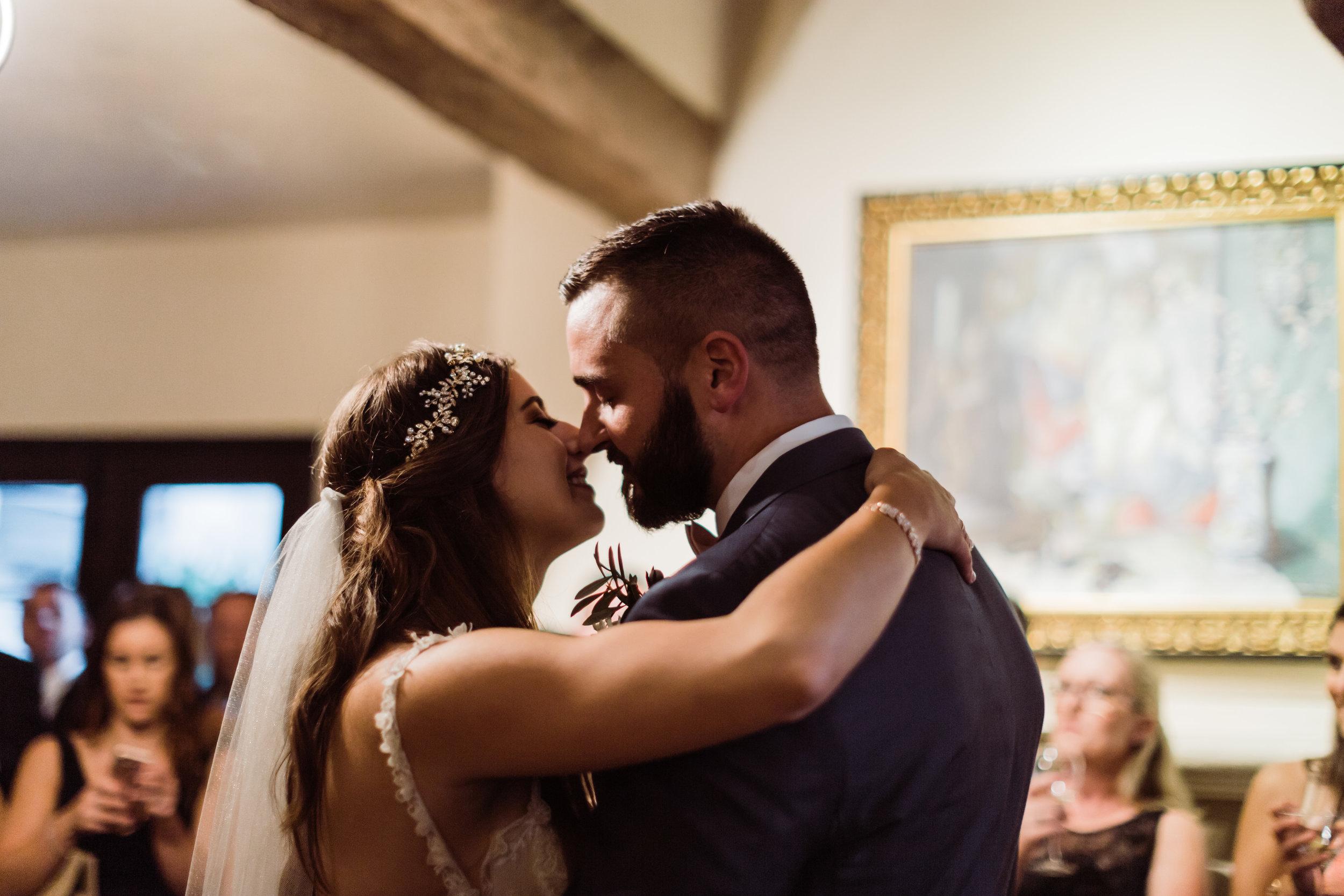 2017.10.15 Steffi and Elliott Simmonds Casa Feliz Wedding (678 of 969).jpg