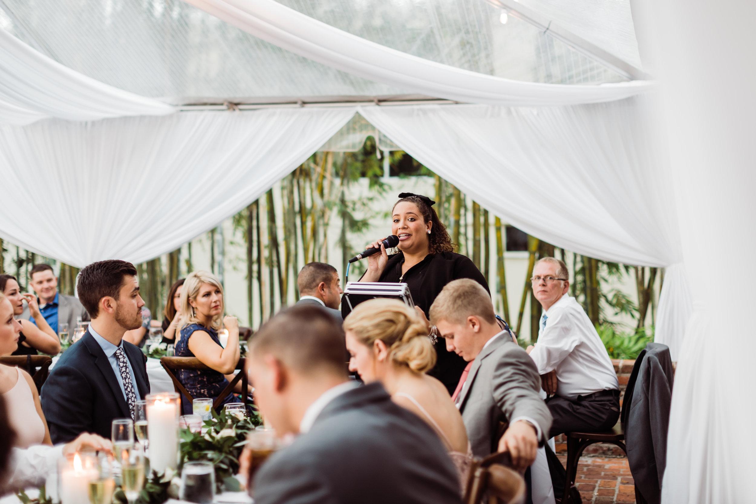 2017.10.15 Steffi and Elliott Simmonds Casa Feliz Wedding (709 of 969).jpg